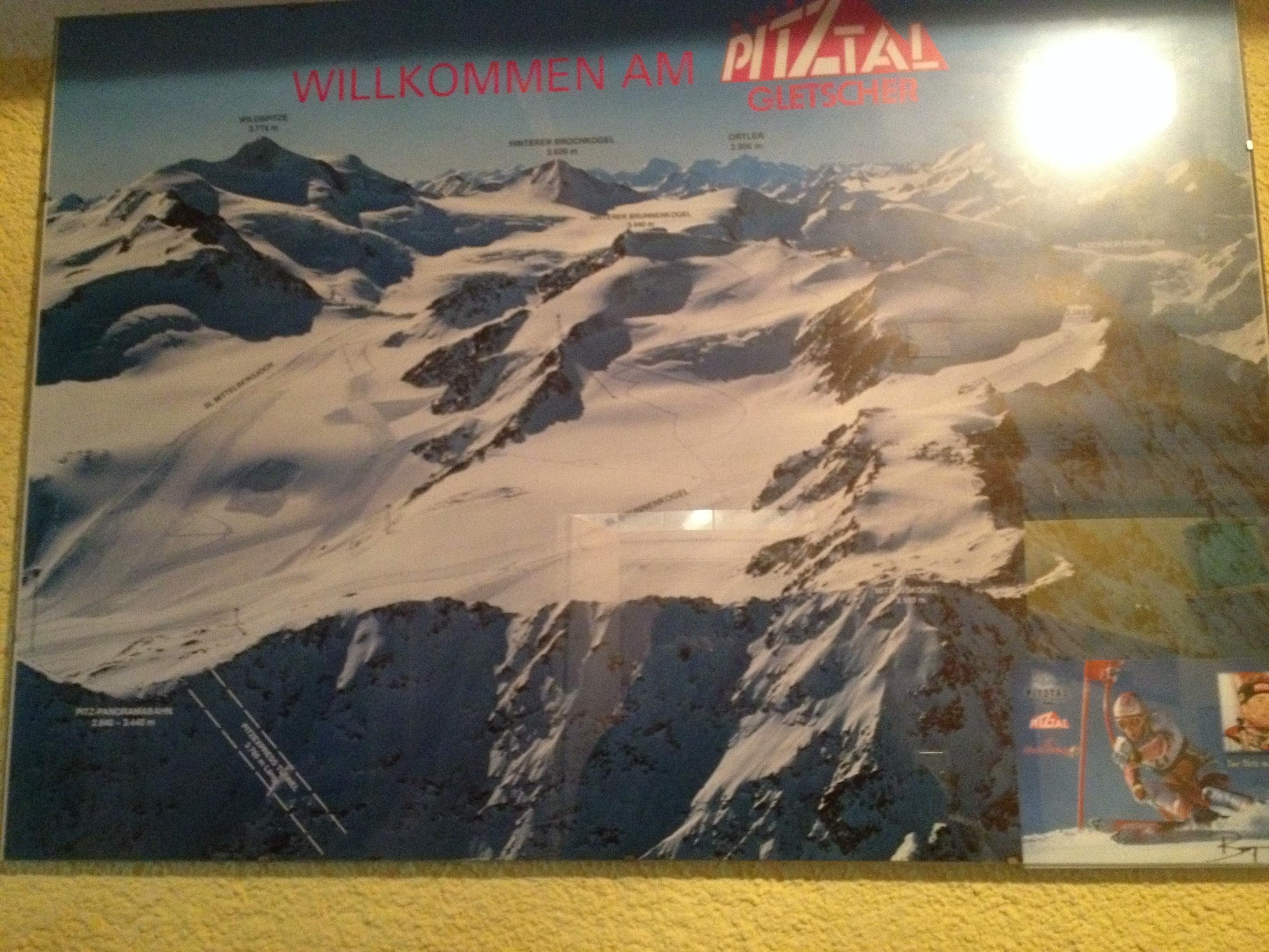Pitztal & Oetztal 051 - Dag 4
