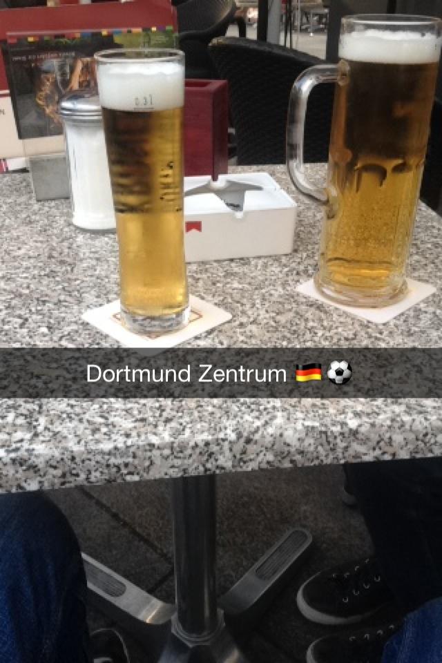 Ruhrgebied 001 - Dortmund