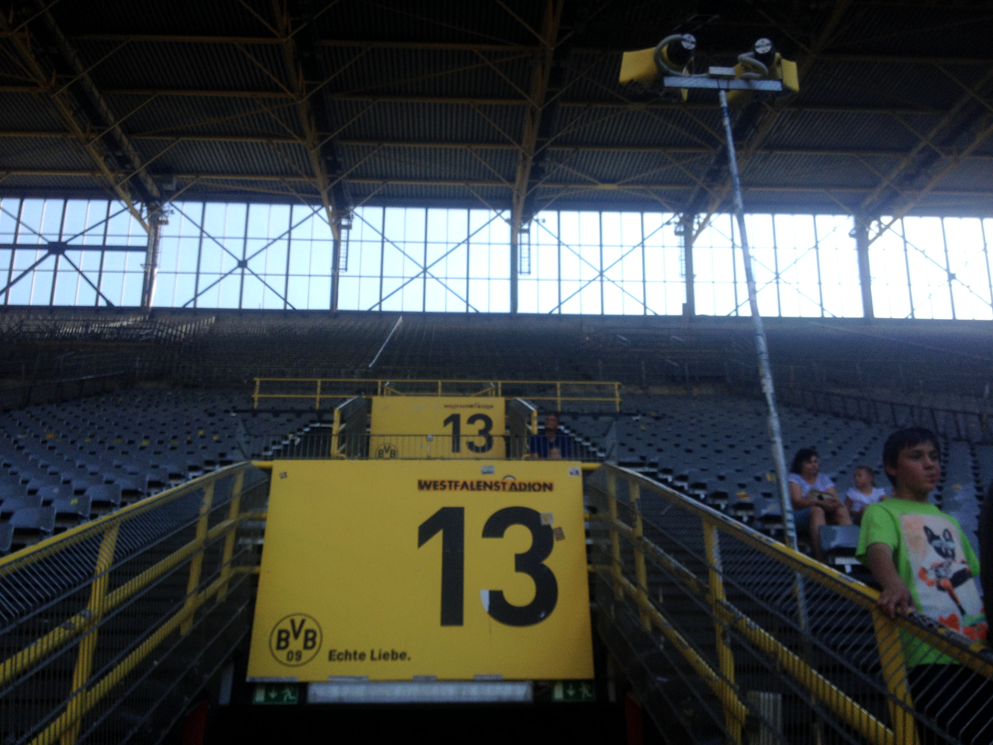 Ruhrgebied 021 - Dortmund