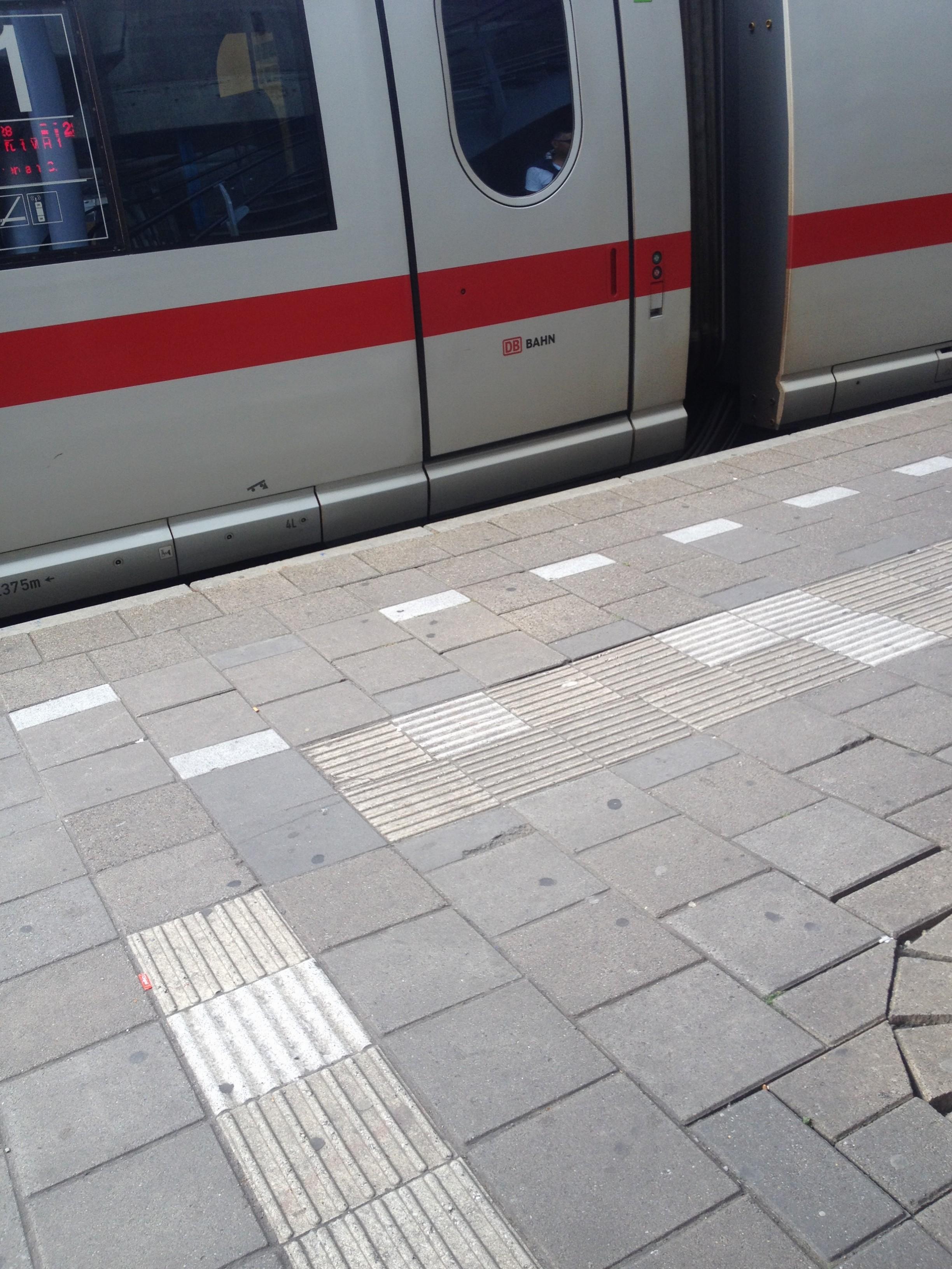 Ruhrgebied 047 - Koeln