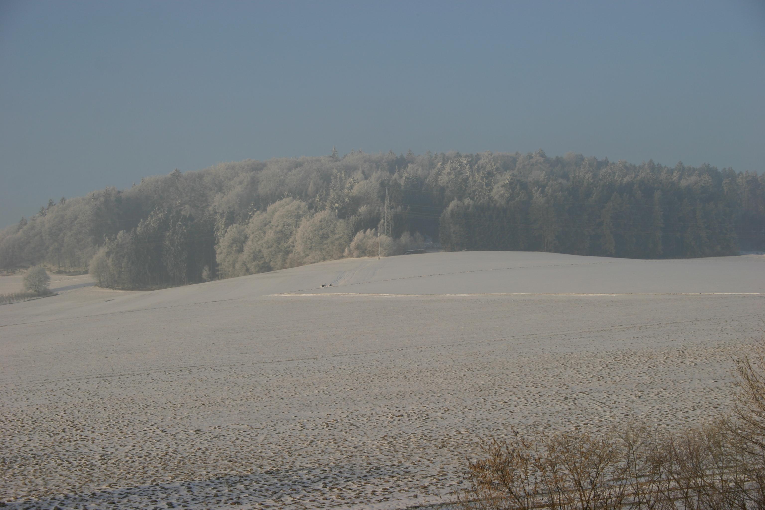 Kitzbüheler Alpen 010 - Dag 1
