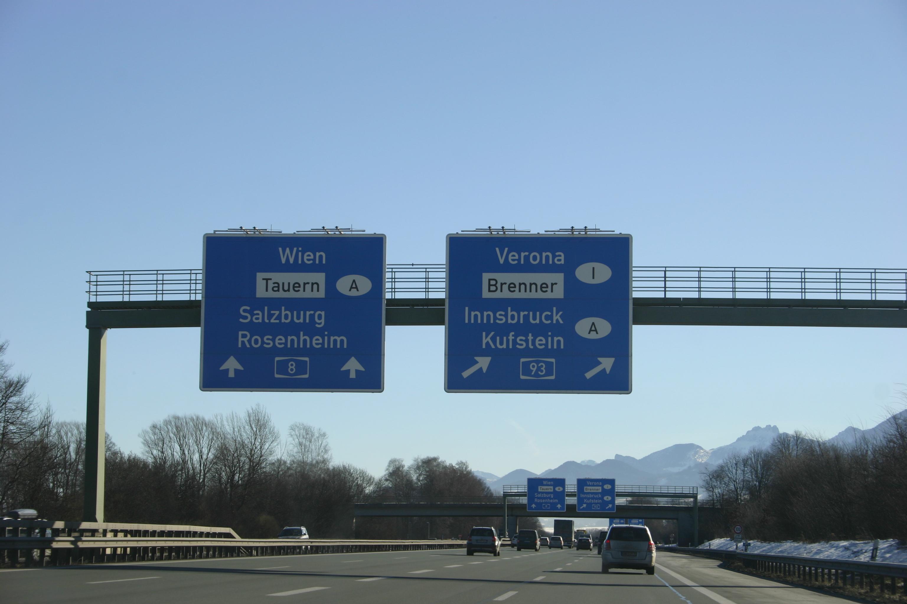 Kitzbüheler Alpen 033 - Dag 1