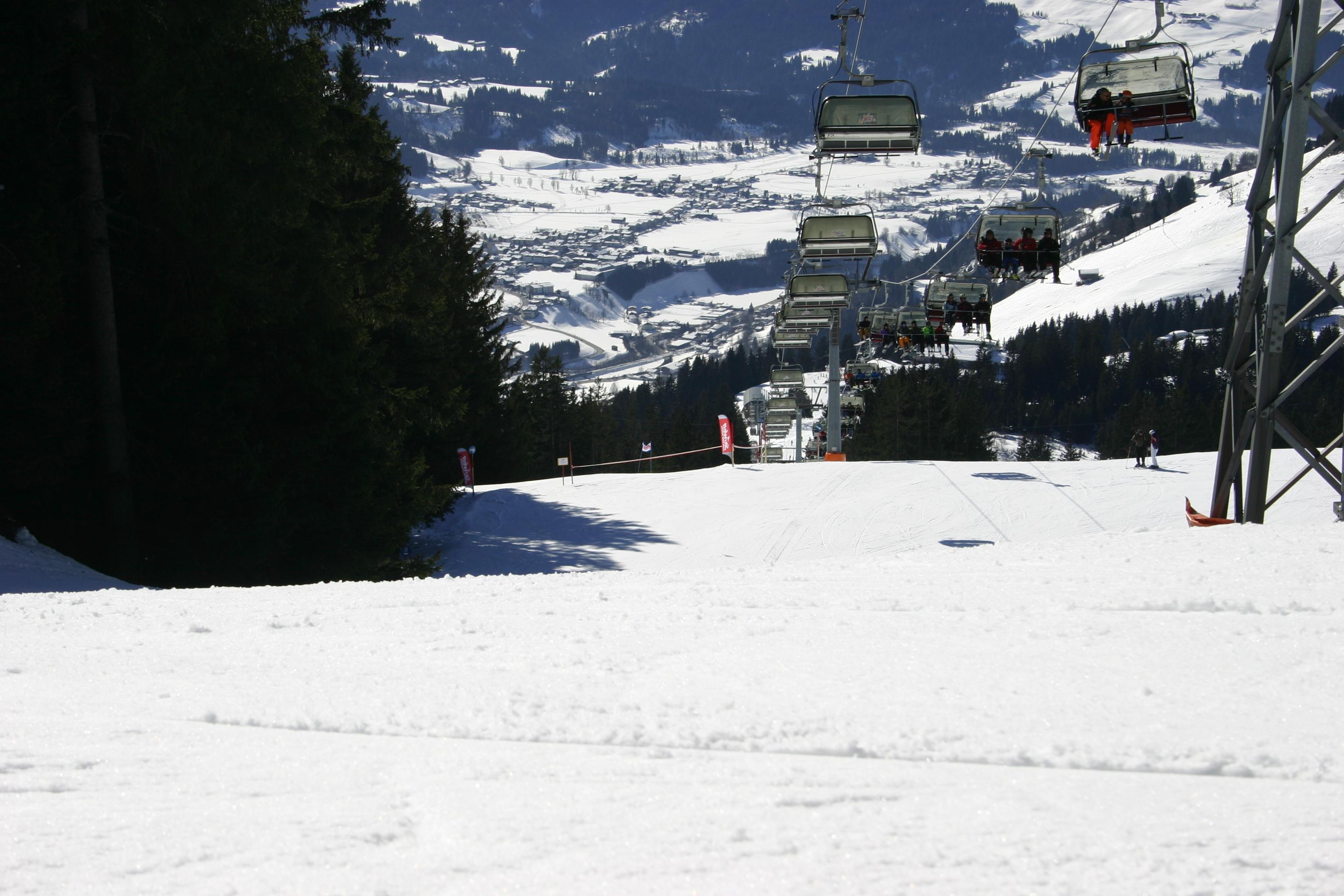 Kitzbüheler Alpen 051 - Dag 1