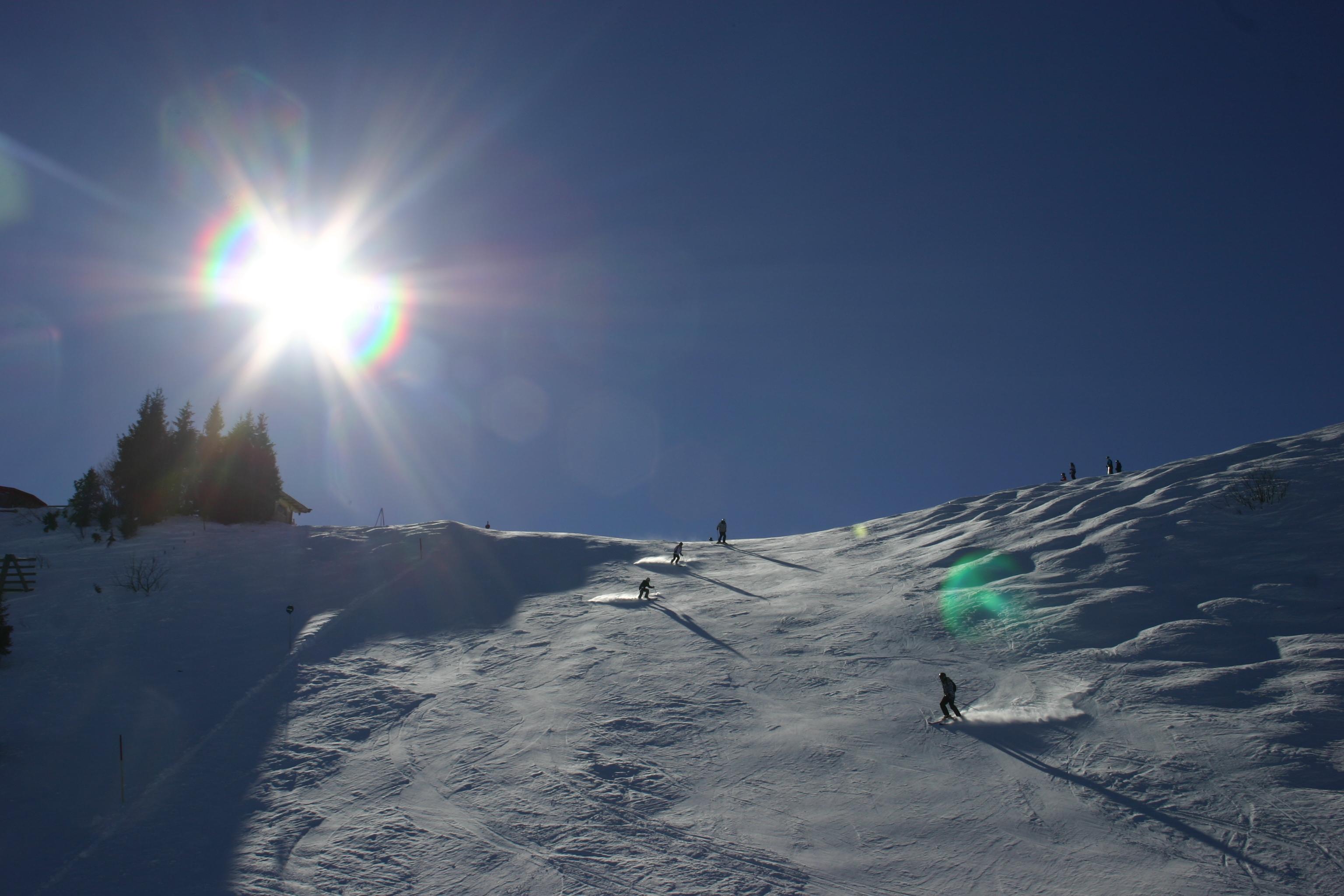 Kitzbüheler Alpen 083 - Dag 1