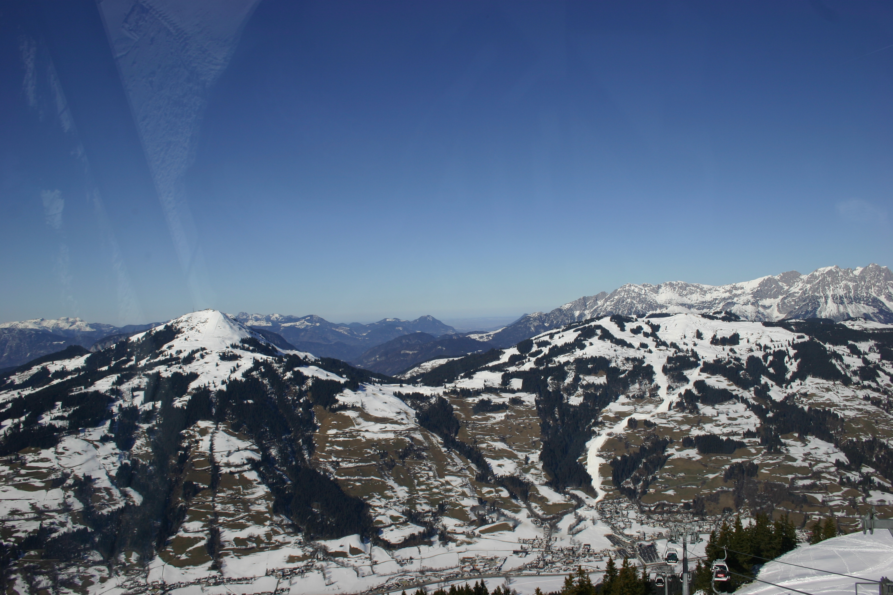 Kitzbüheler Alpen 097 - Dag 1