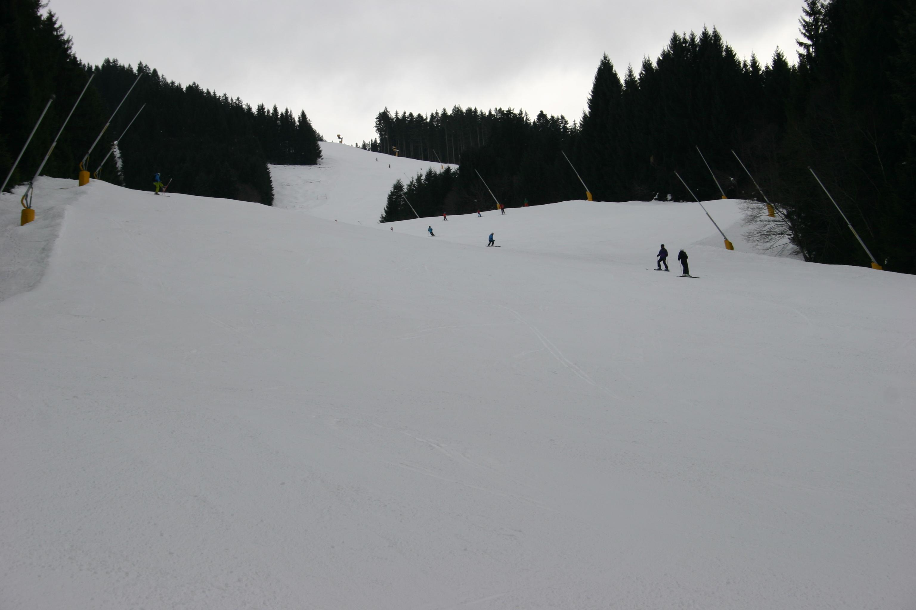 Kitzbüheler Alpen 185 - Dag 2