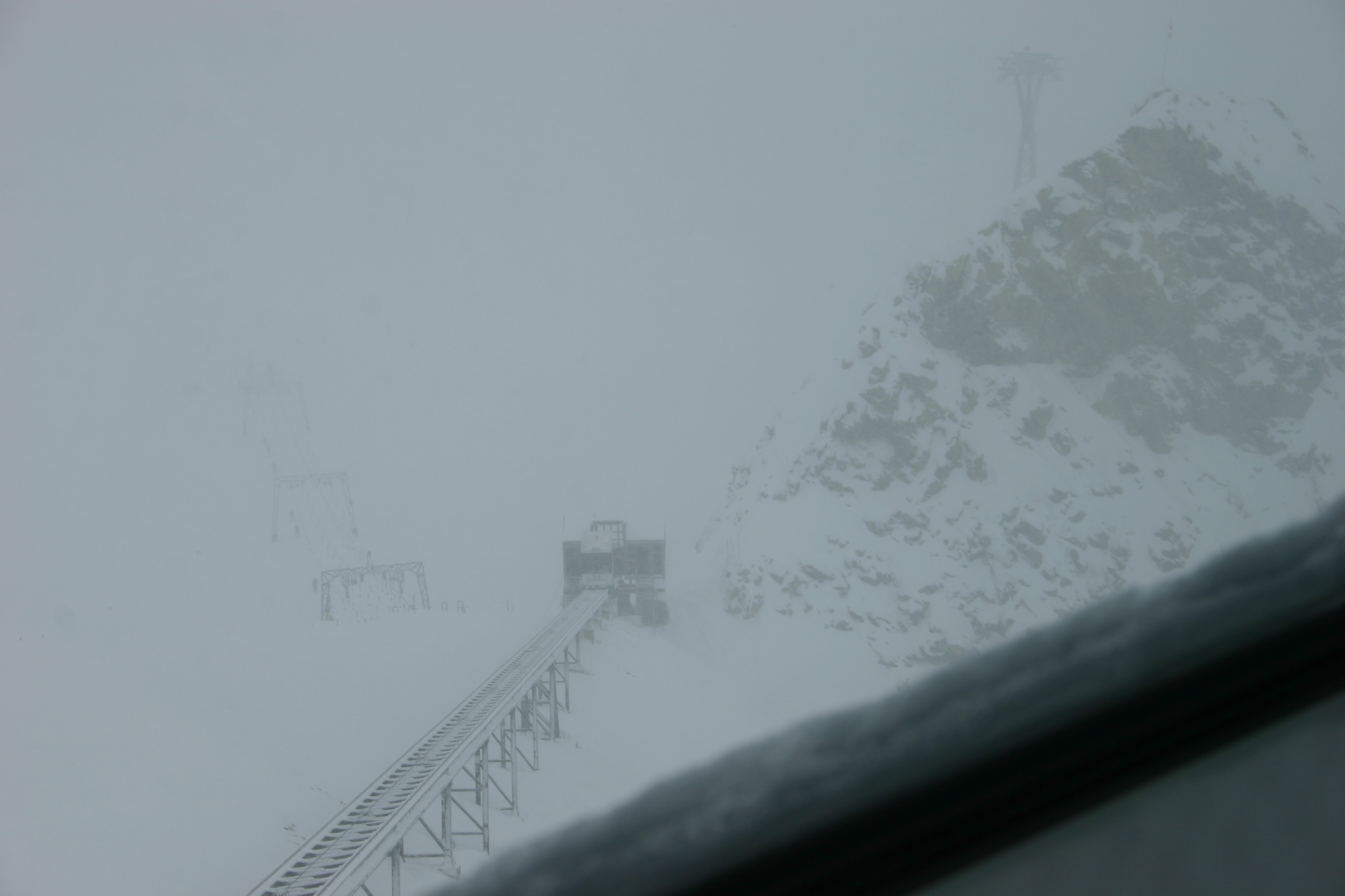 Kitzbüheler Alpen 347 - Dag 5
