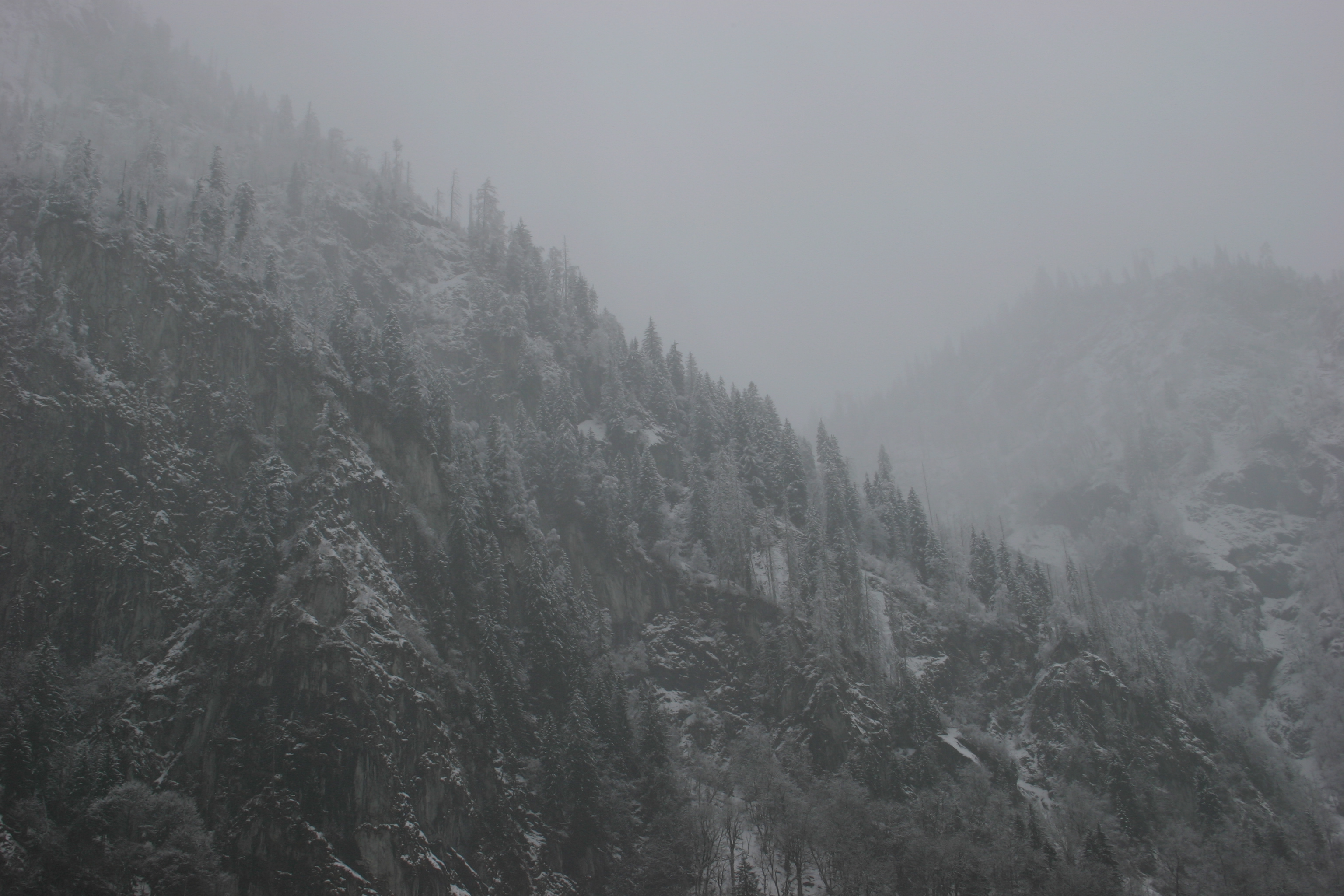 Kitzbüheler Alpen 373 - Dag 5