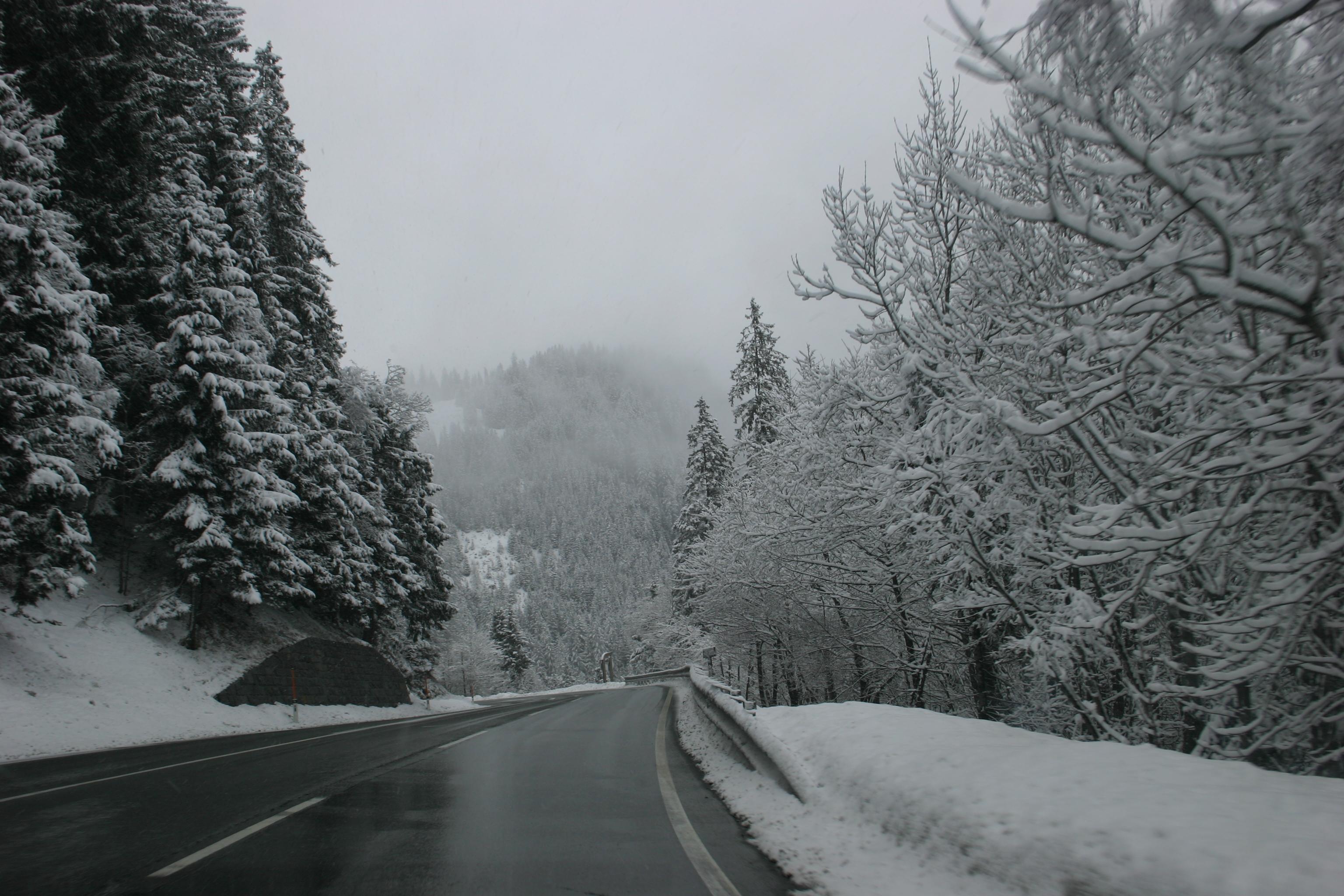 Kitzbüheler Alpen 381 - Dag 5