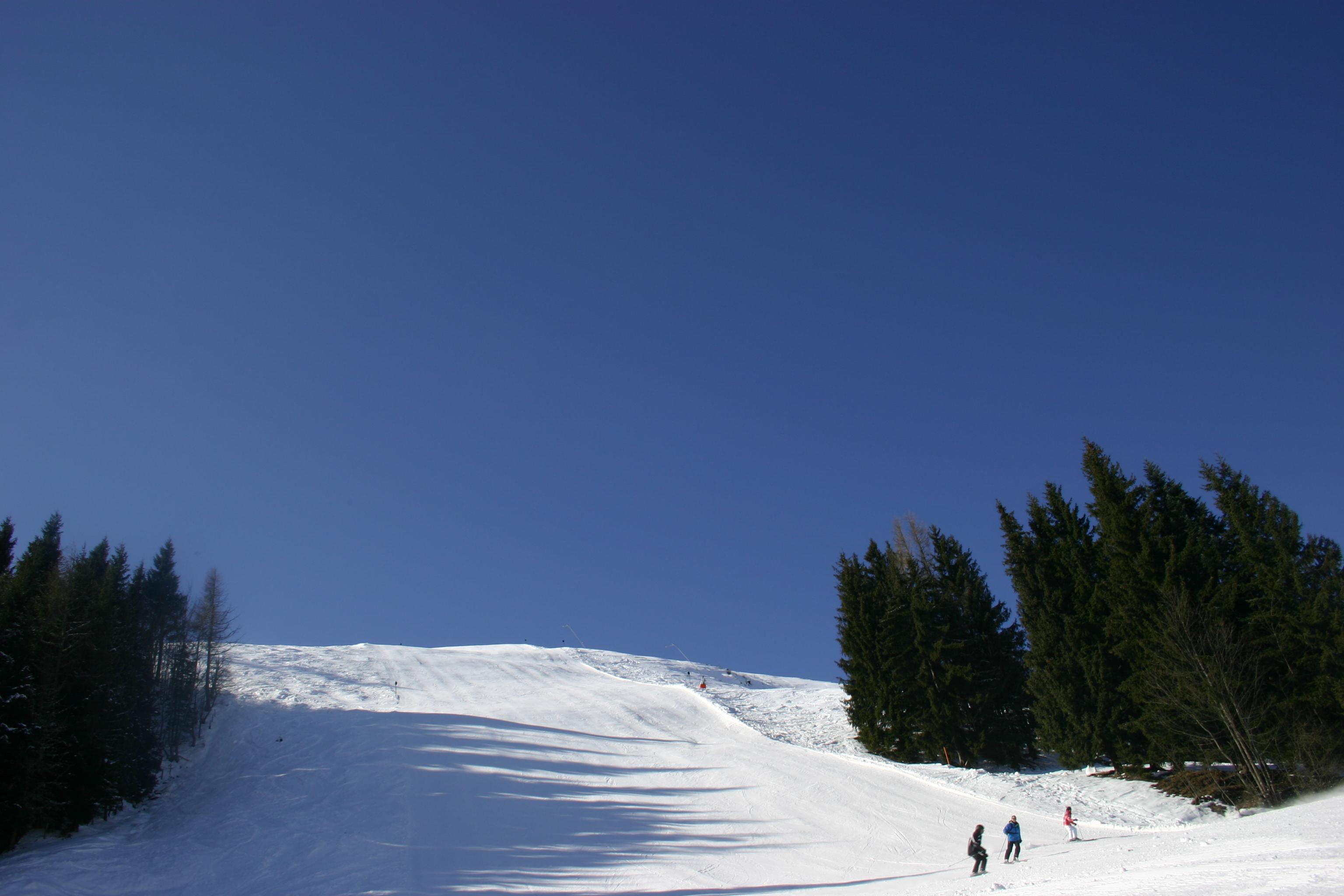 Kitzbüheler Alpen 570 - Dag 8