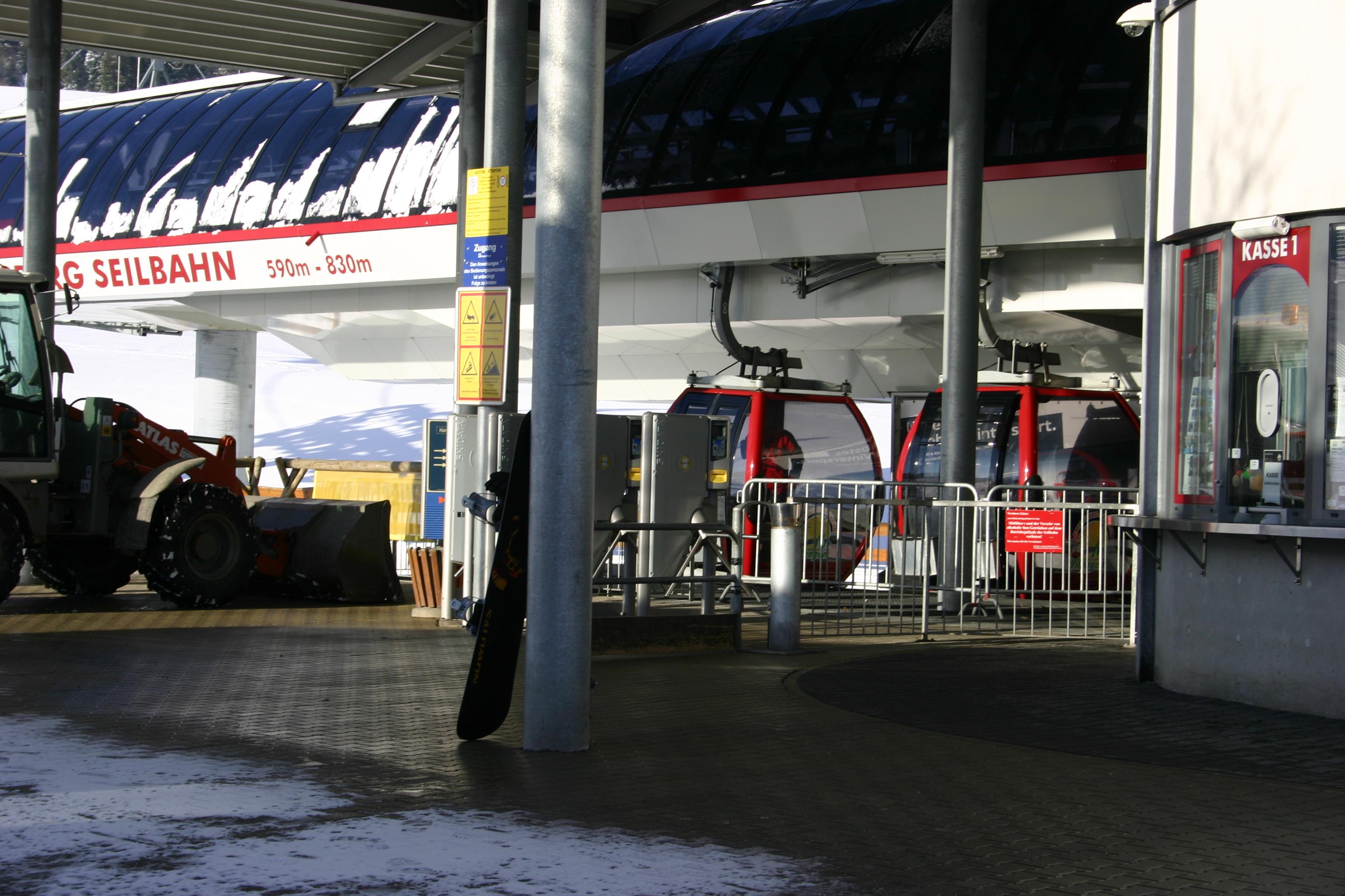 Wintersport Arena Sauerland 075 - Willingen