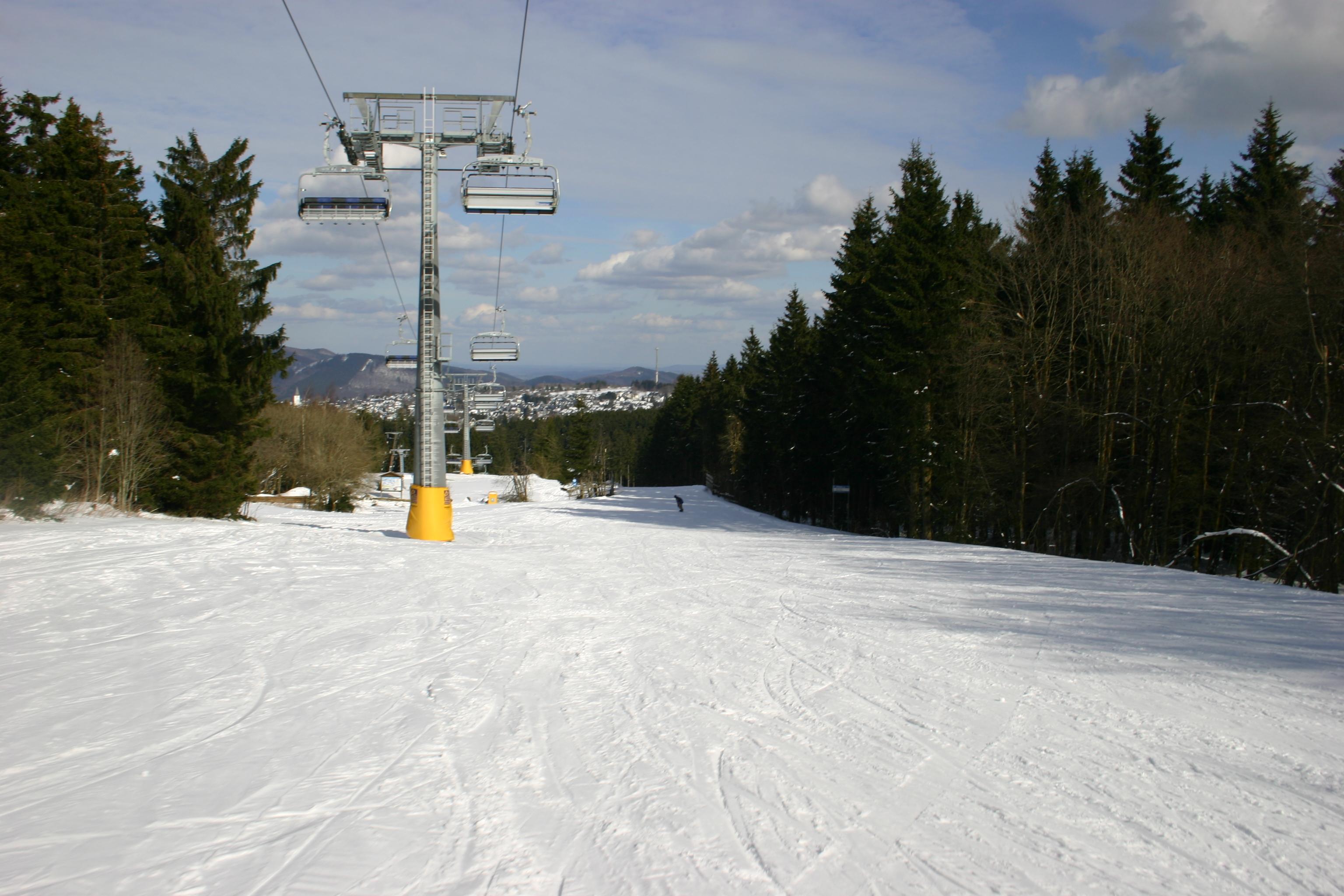 Wintersport Arena Sauerland 269 - Winterberg