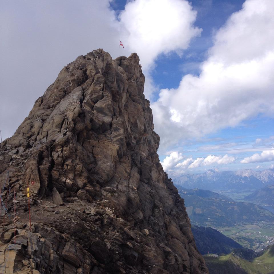 Kitzsteinhorn Kaprun 098