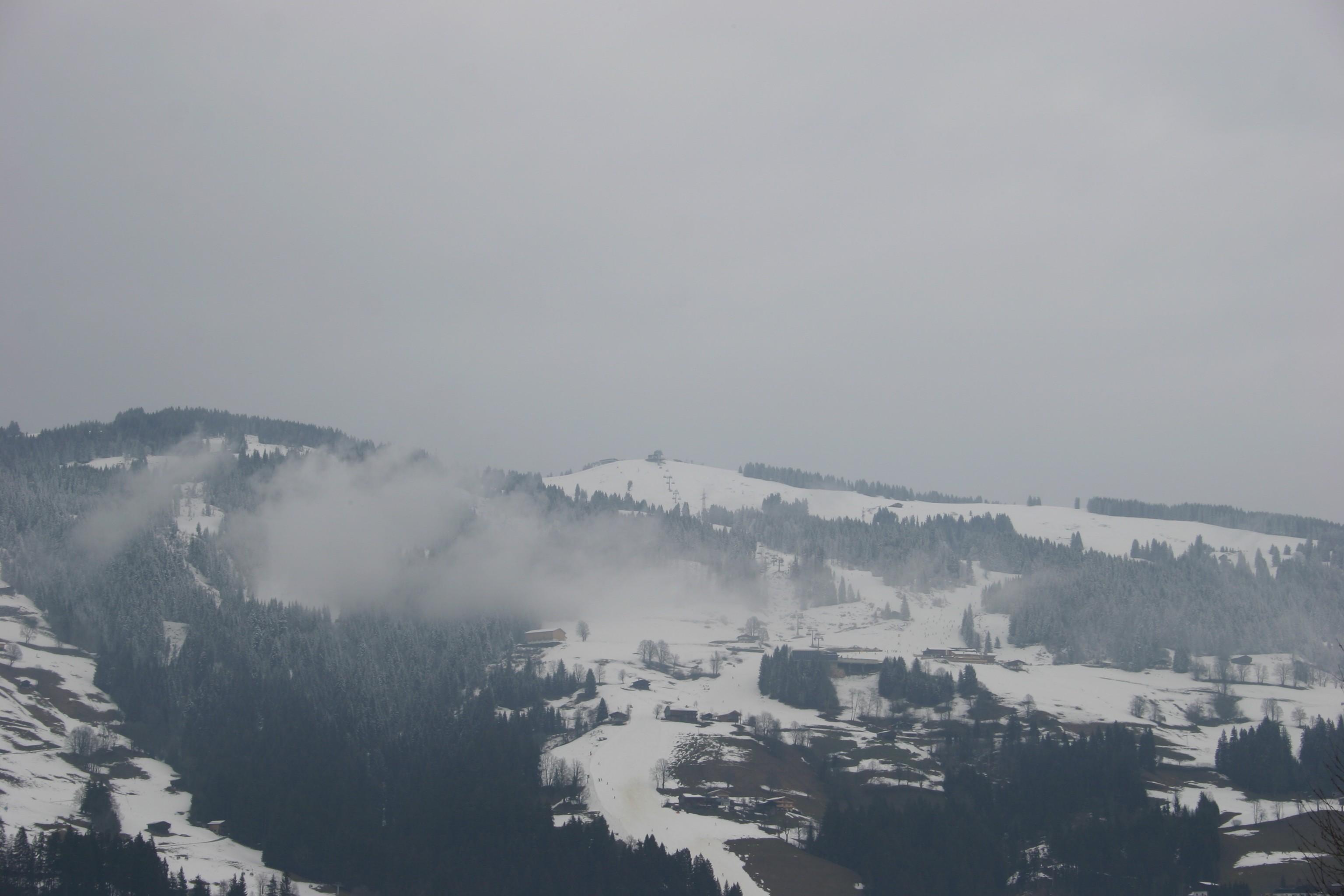 Kitzbüheler Alpen 008 - Dag 1