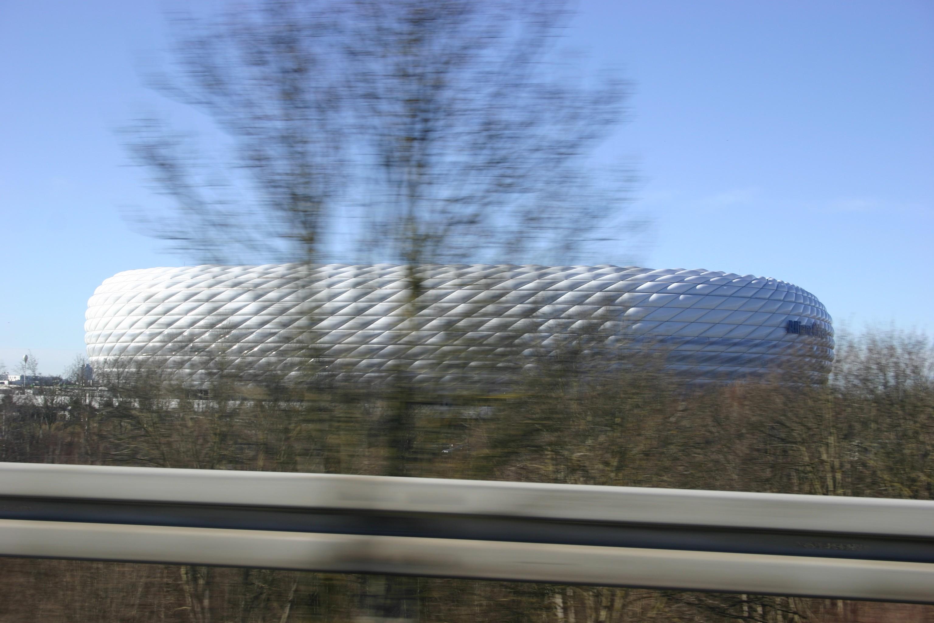 Kitzbüheler Alpen 009 - Dag 1