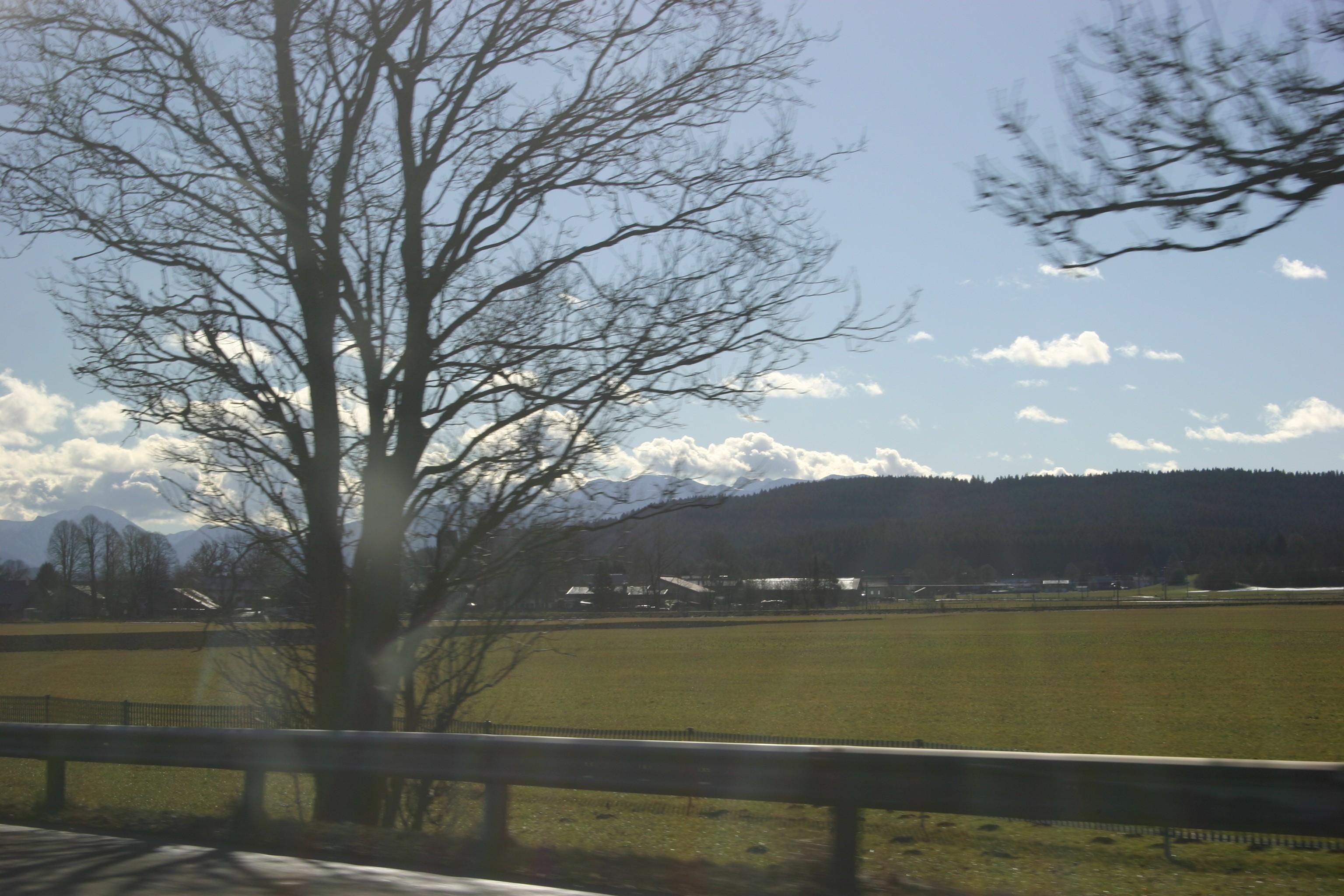 Kitzbüheler Alpen 020 - Dag 1