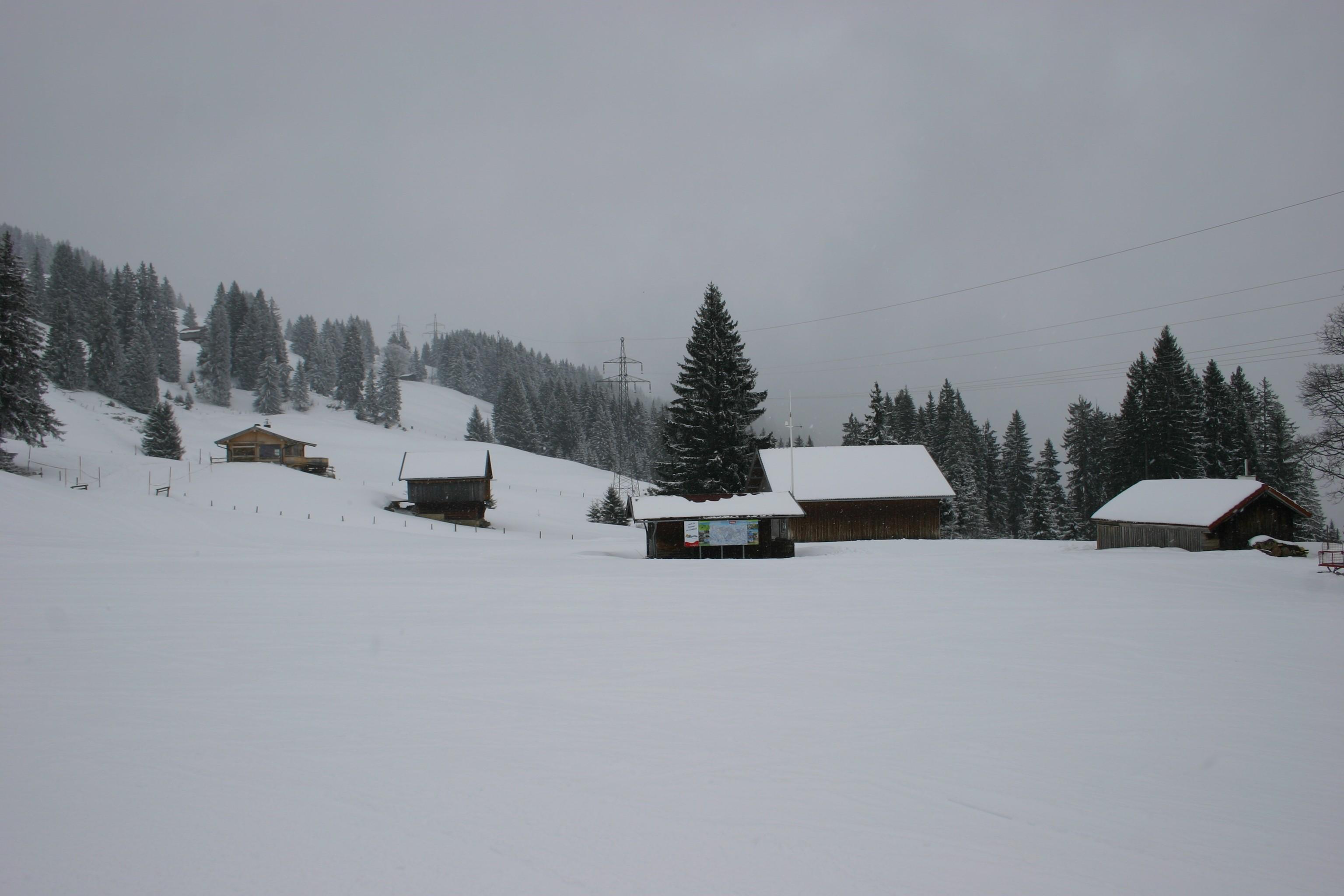 Kitzbüheler Alpen 026 - Dag 1