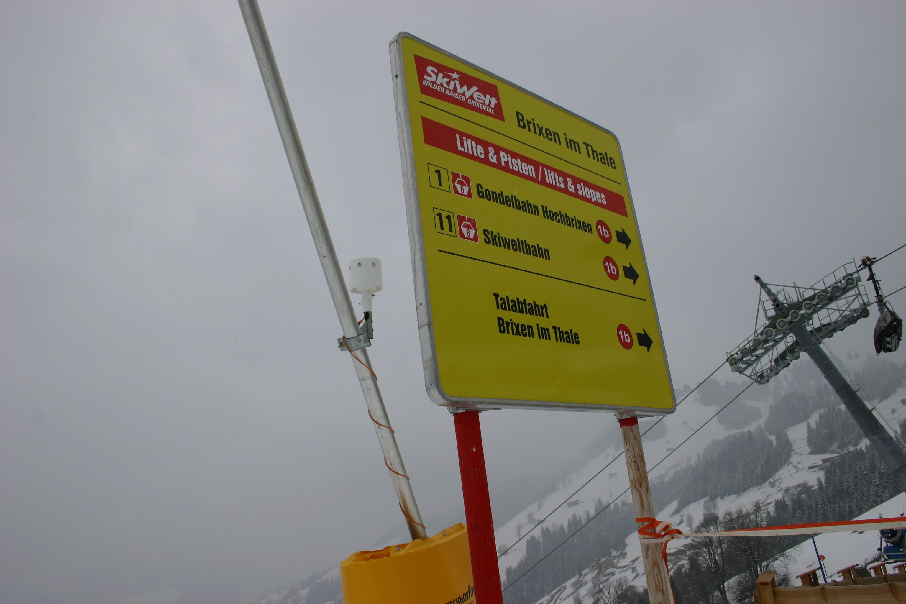 Kitzbüheler Alpen 030 - Dag 1