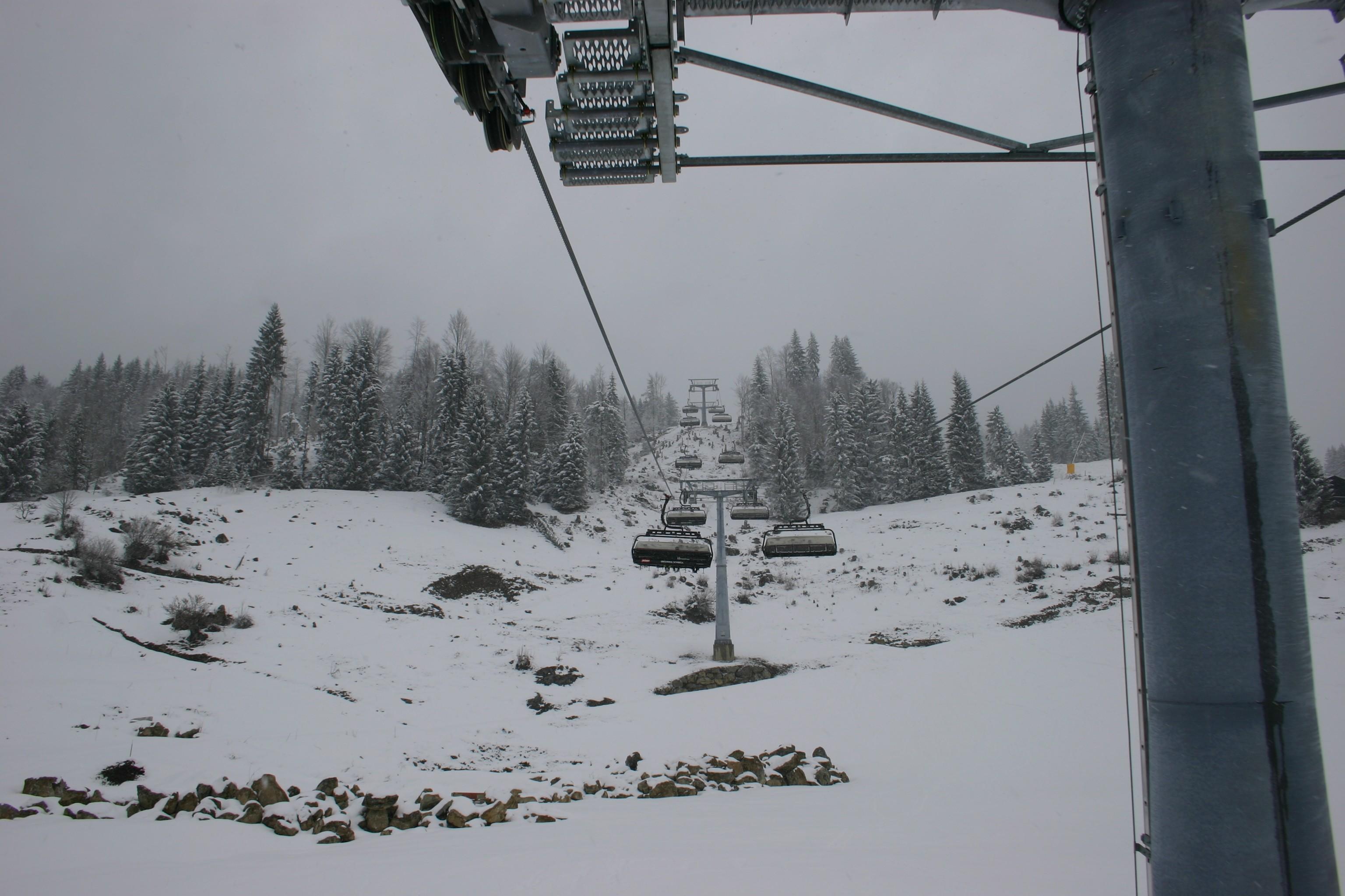 Kitzbüheler Alpen 032 - Dag 1