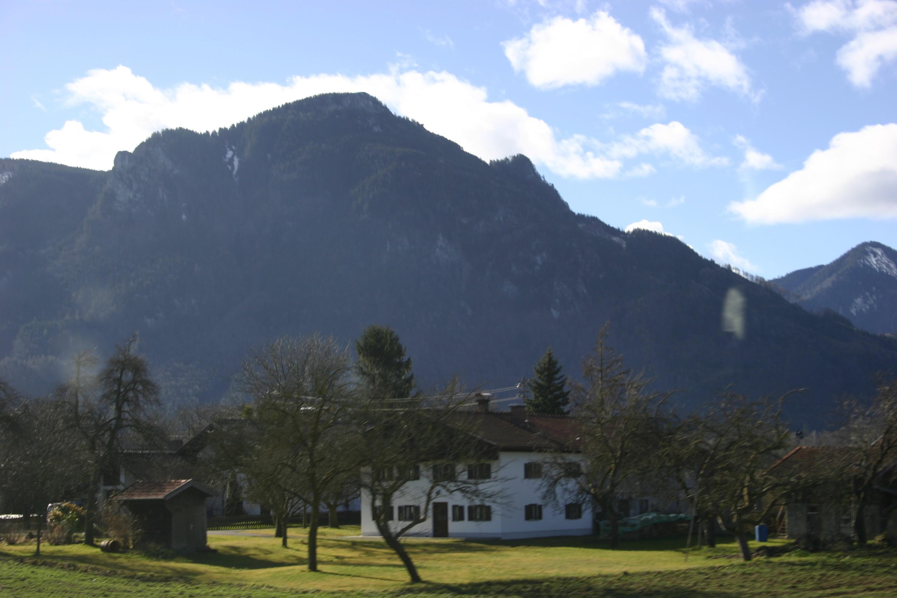 Kitzbüheler Alpen 034 - Dag 1