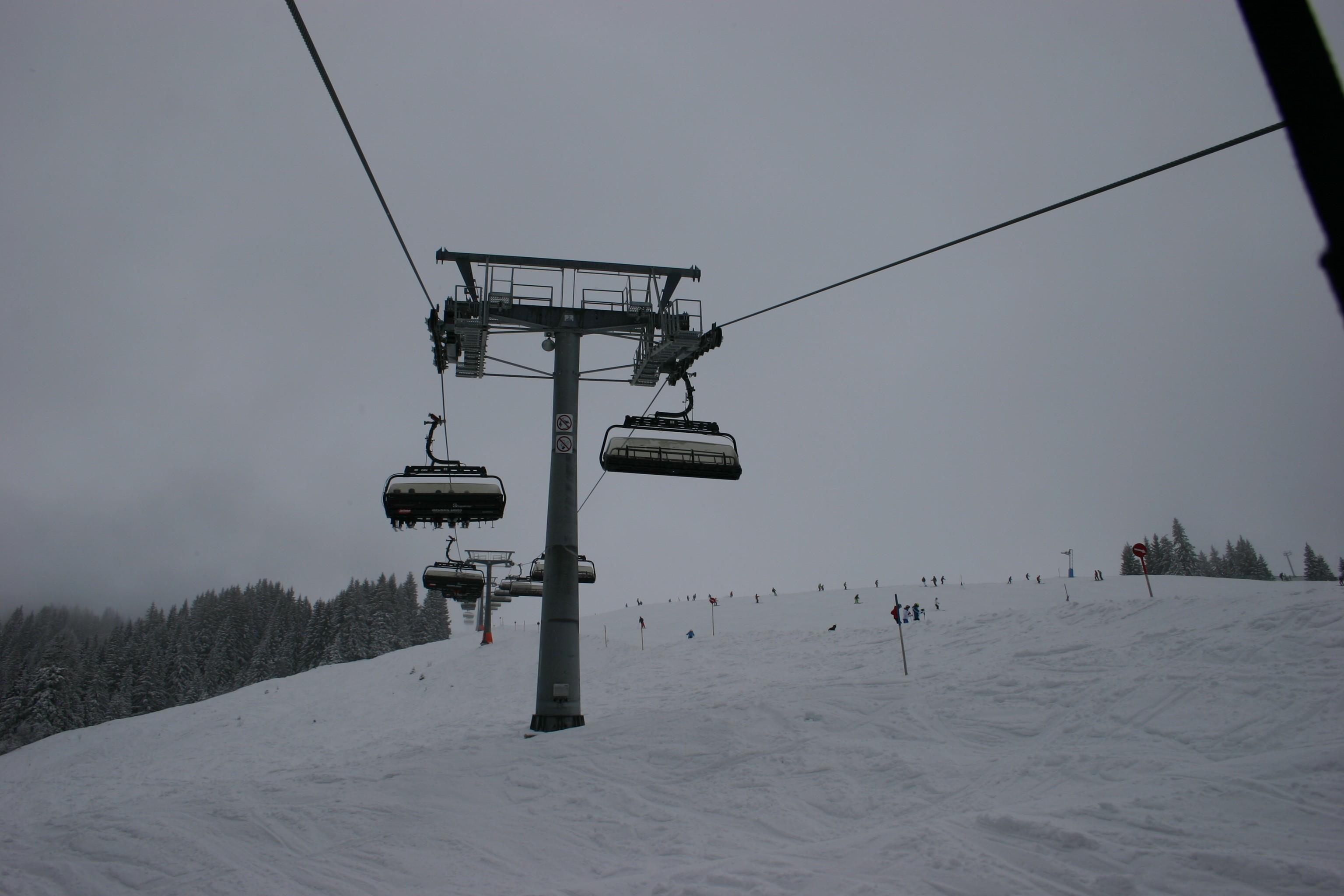 Kitzbüheler Alpen 038 - Dag 1