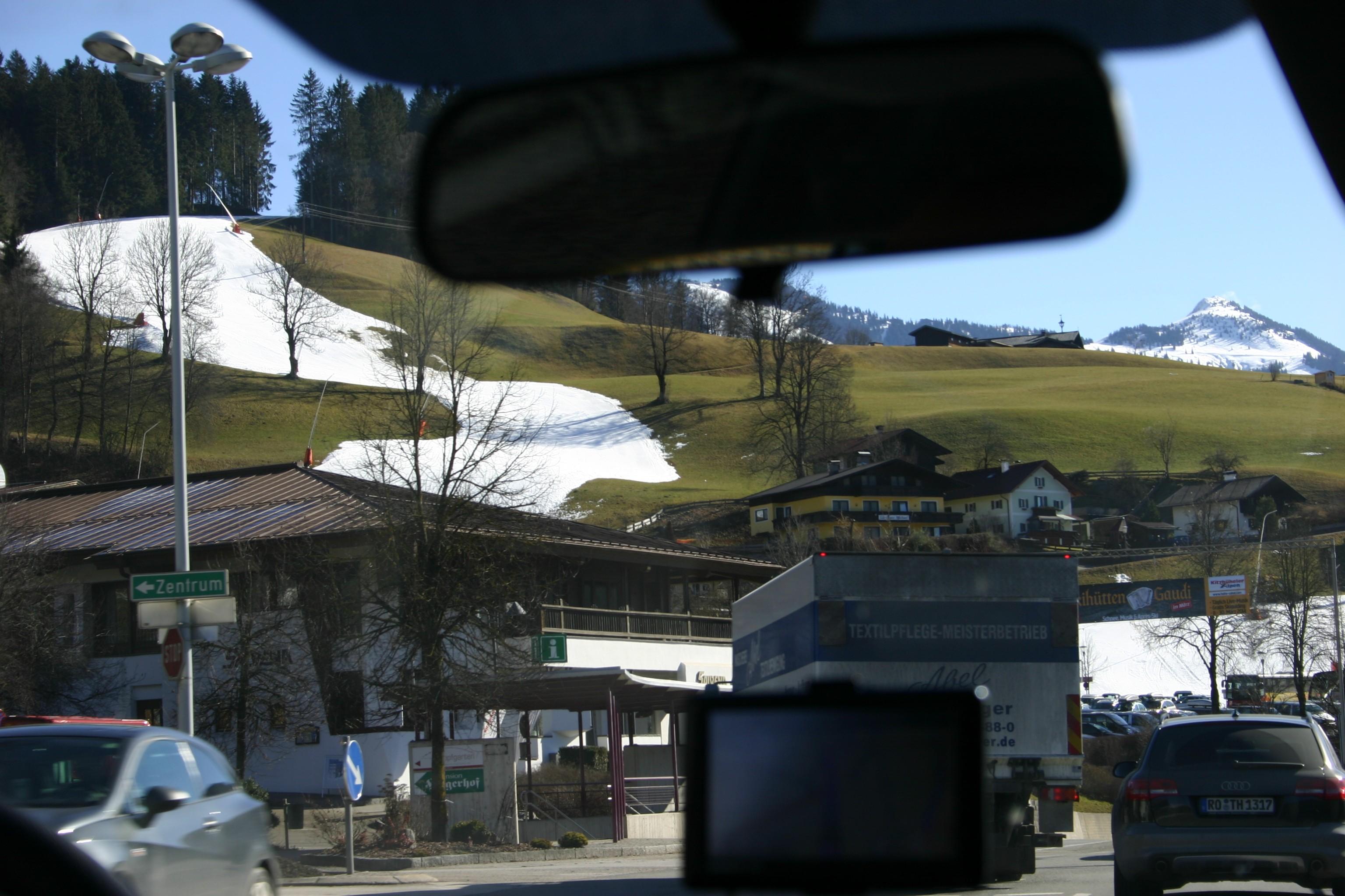 Kitzbüheler Alpen 045 - Dag 1