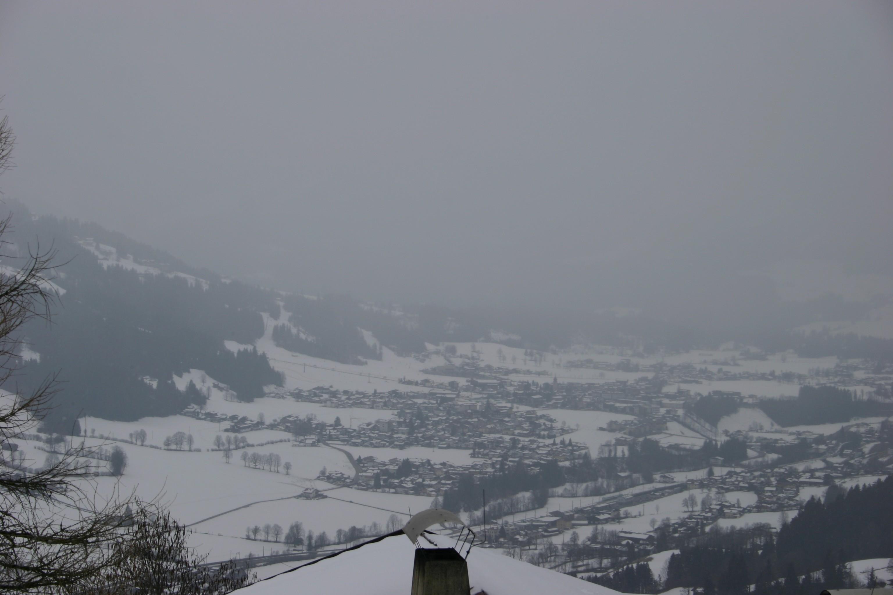 Kitzbüheler Alpen 048 - Dag 1
