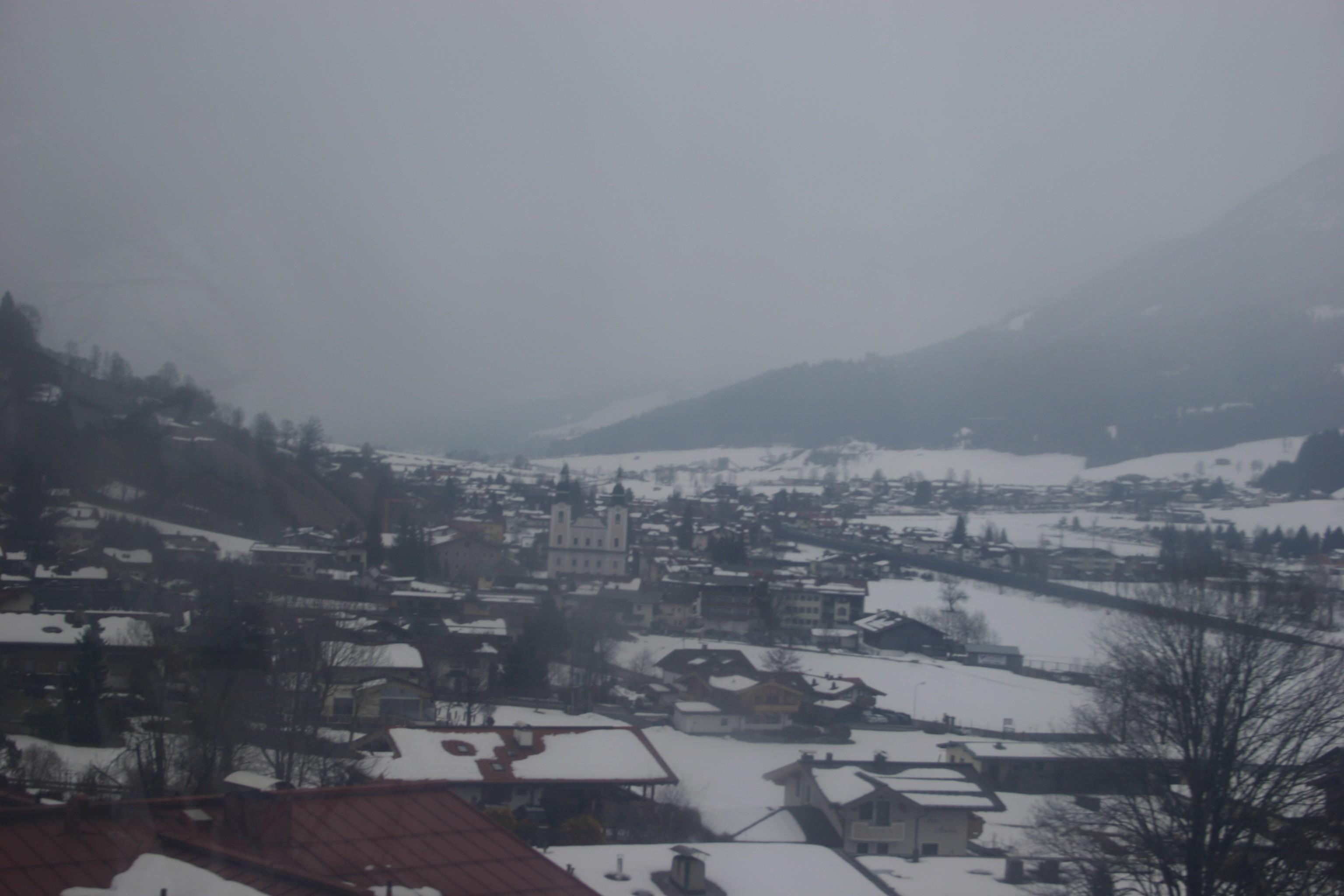 Kitzbüheler Alpen 049 - Dag 1