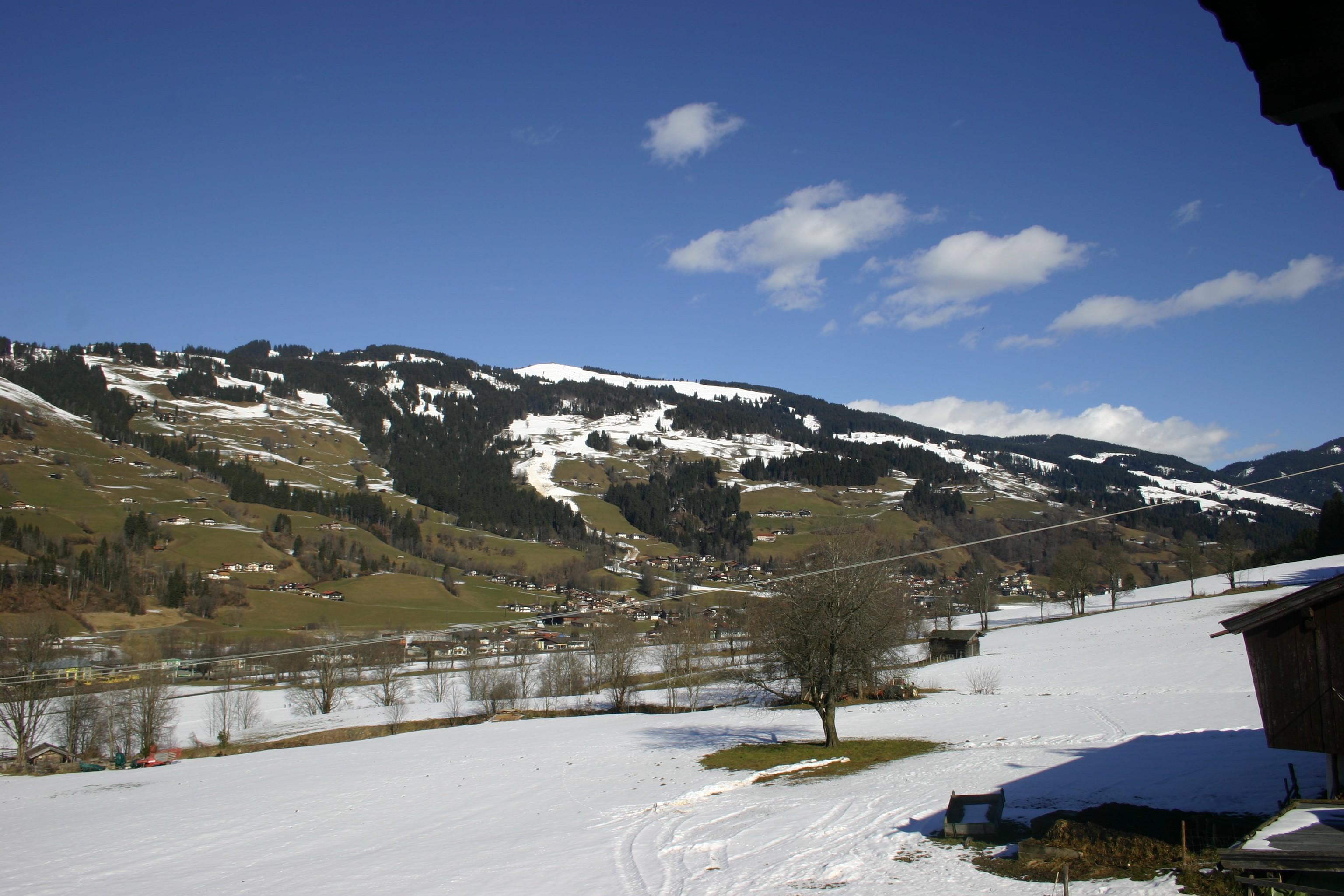 Kitzbüheler Alpen 052 - Dag 1