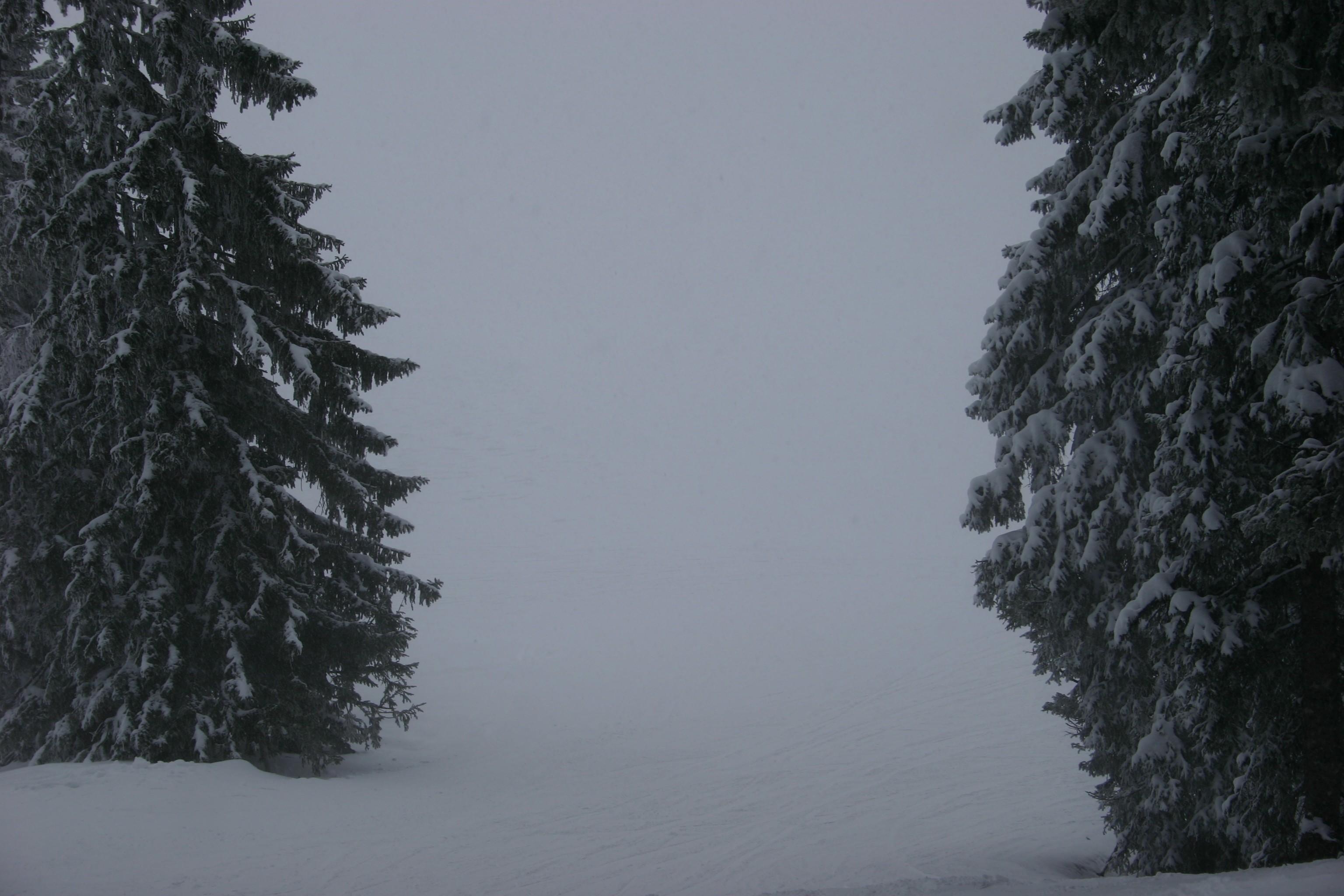 Kitzbüheler Alpen 054 - Dag 1