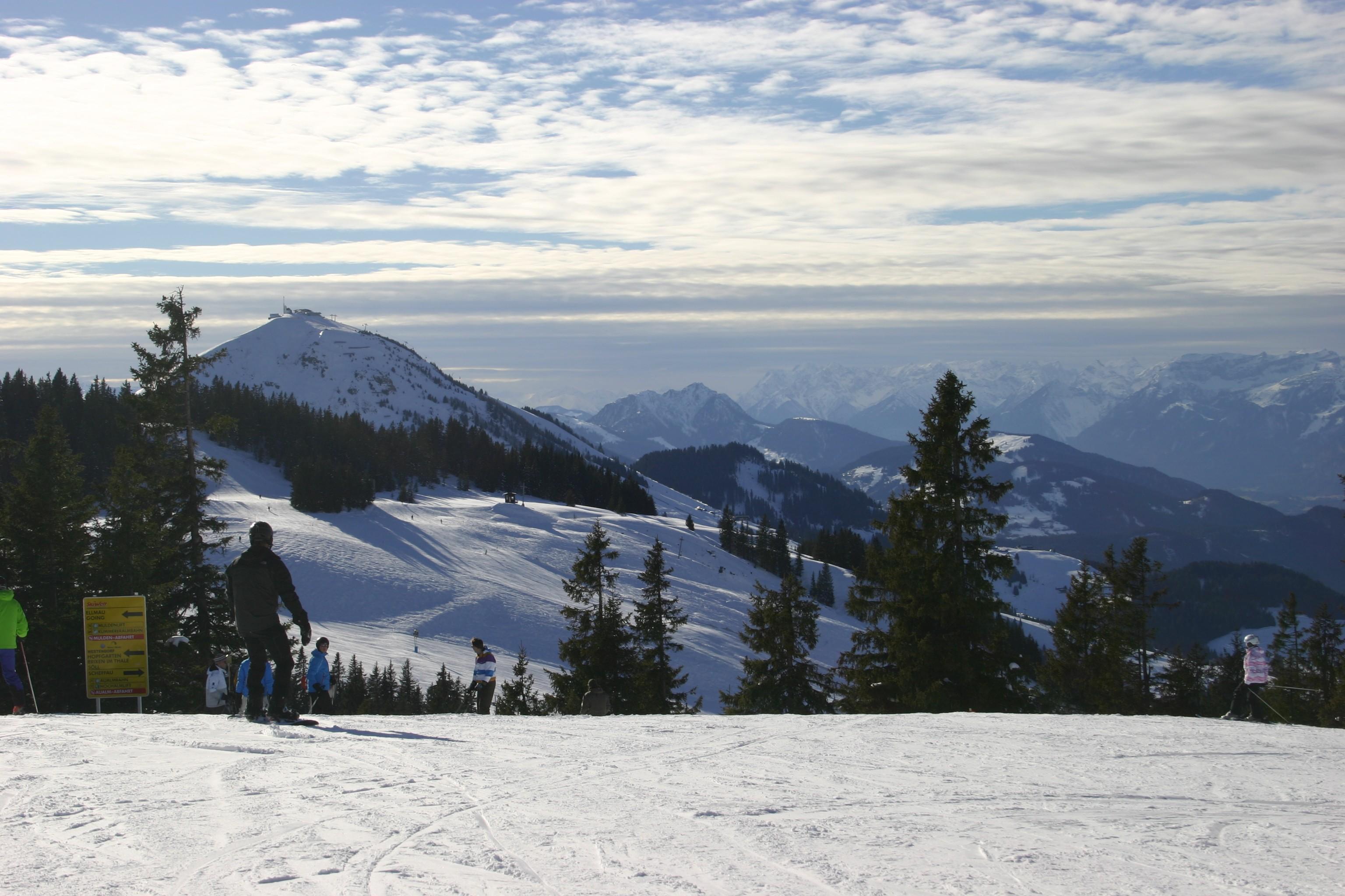 Kitzbüheler Alpen 055 - Dag 1