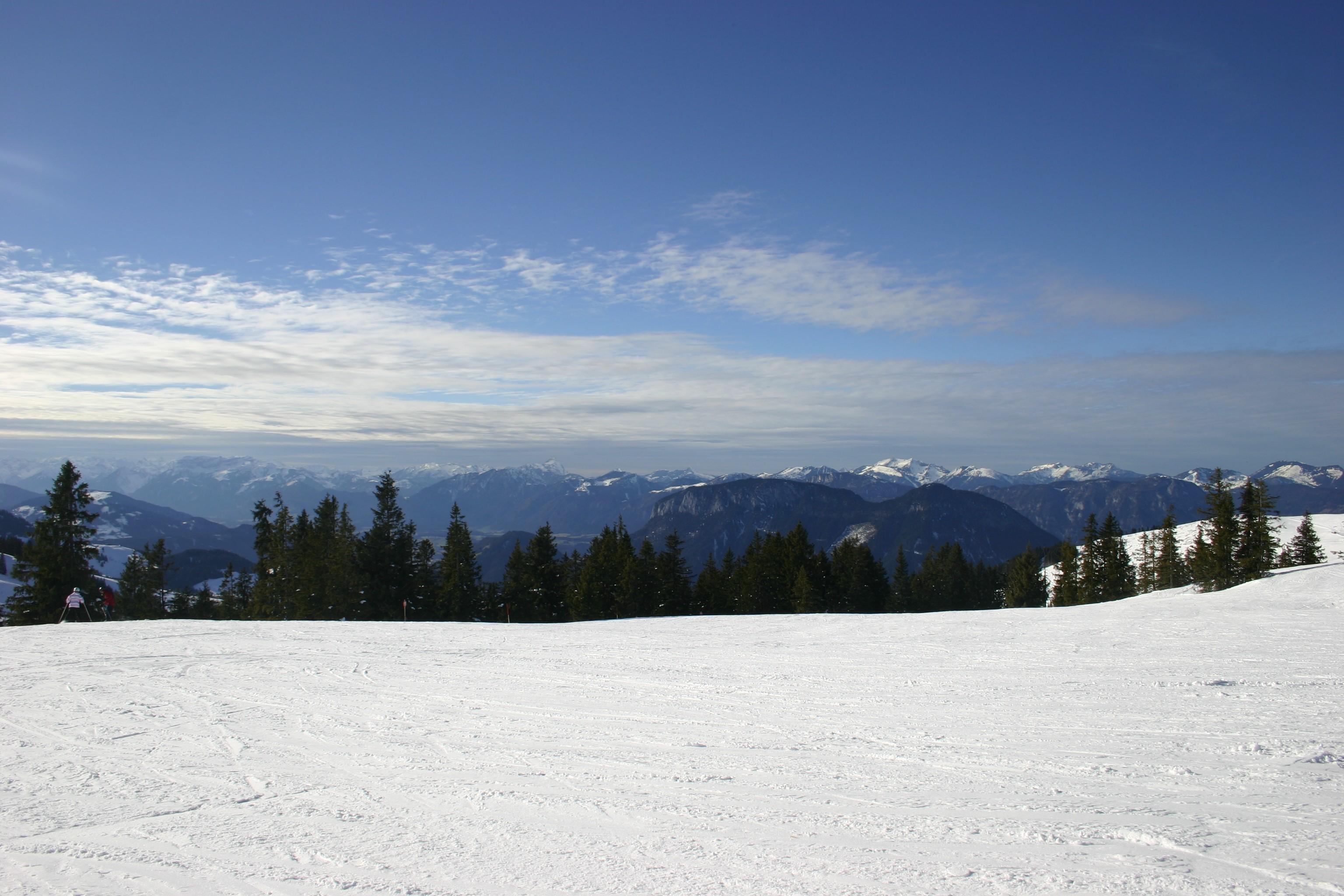 Kitzbüheler Alpen 057 - Dag 1