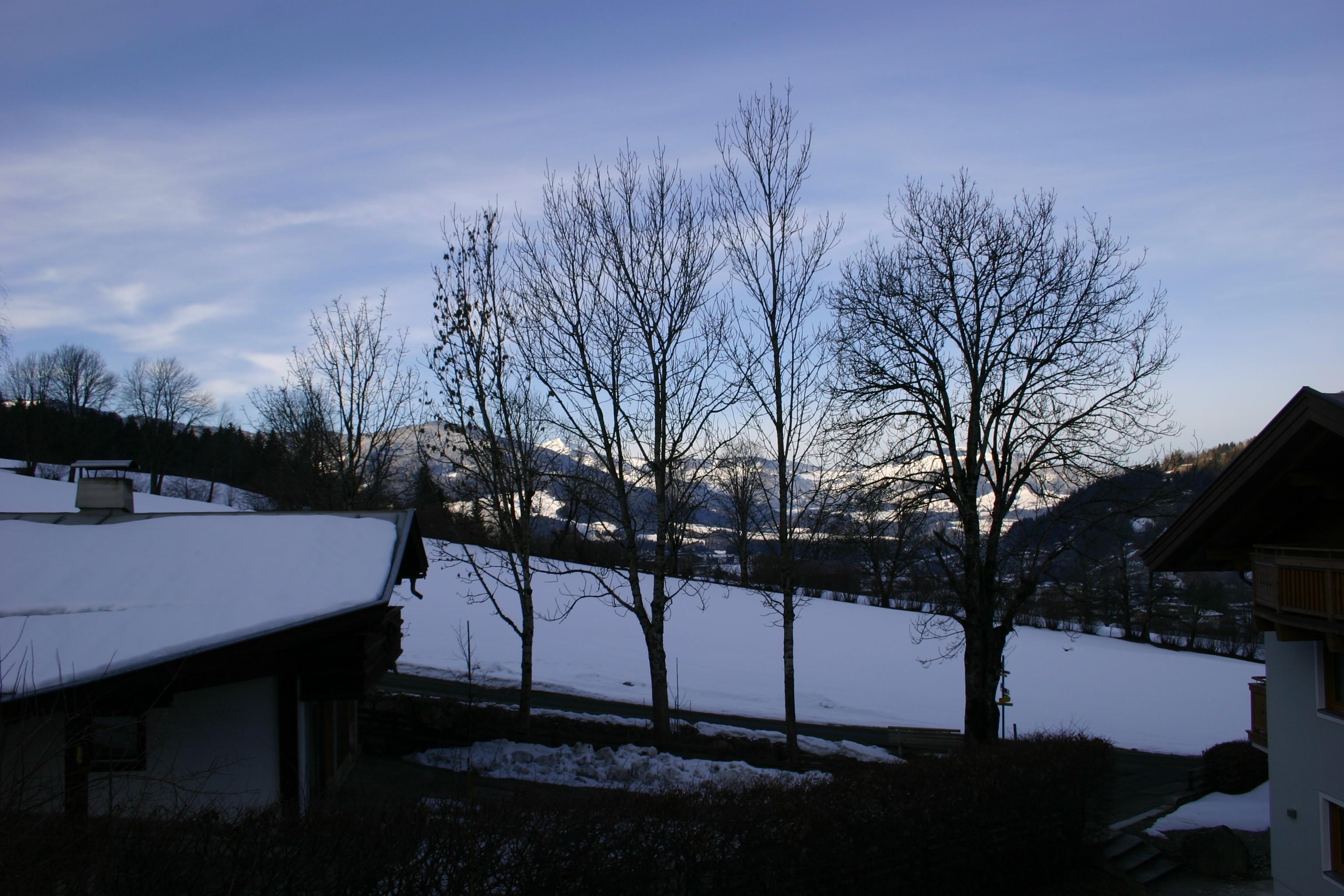Kitzbüheler Alpen 057 - Dag 2