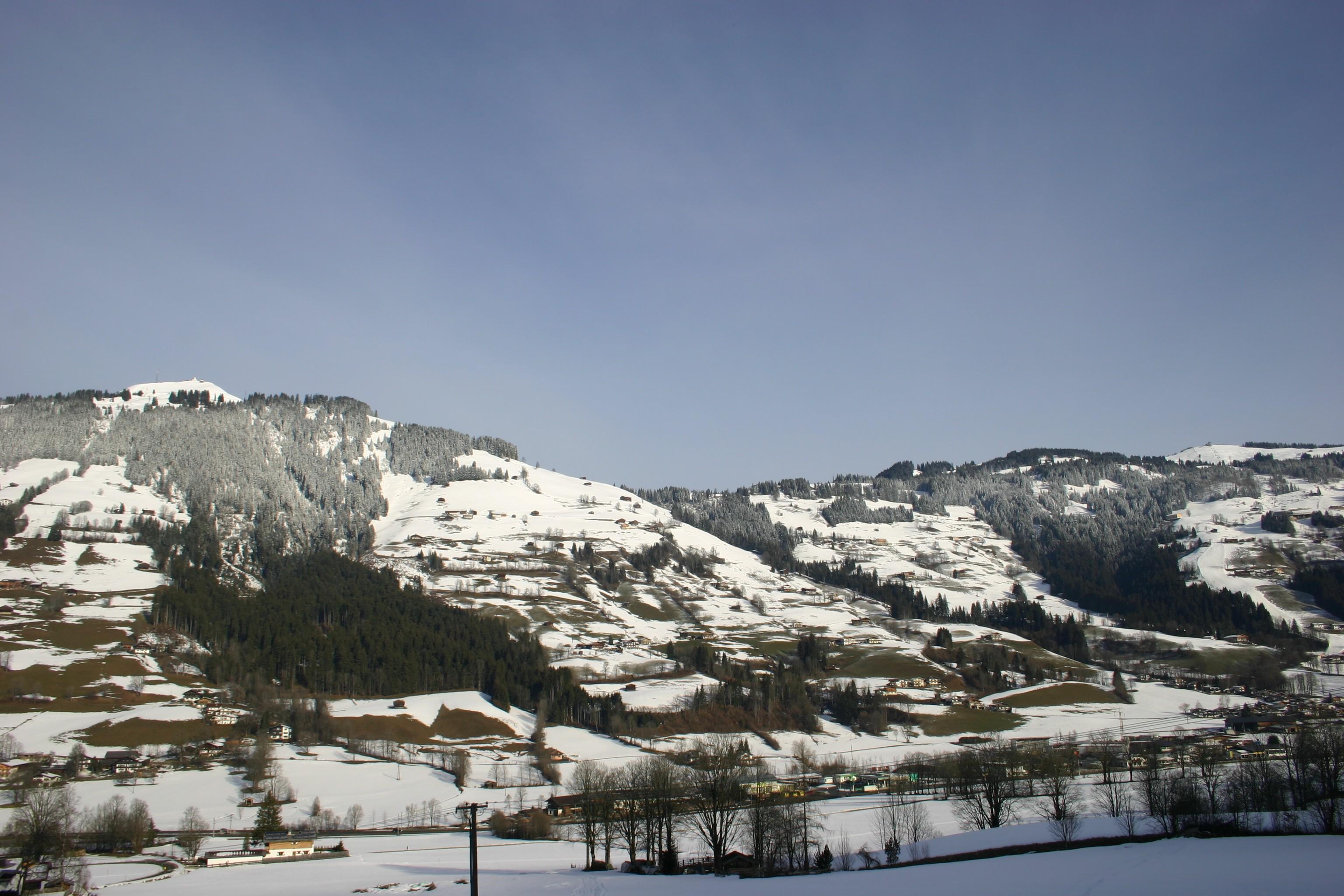 Kitzbüheler Alpen 060 - Dag 2