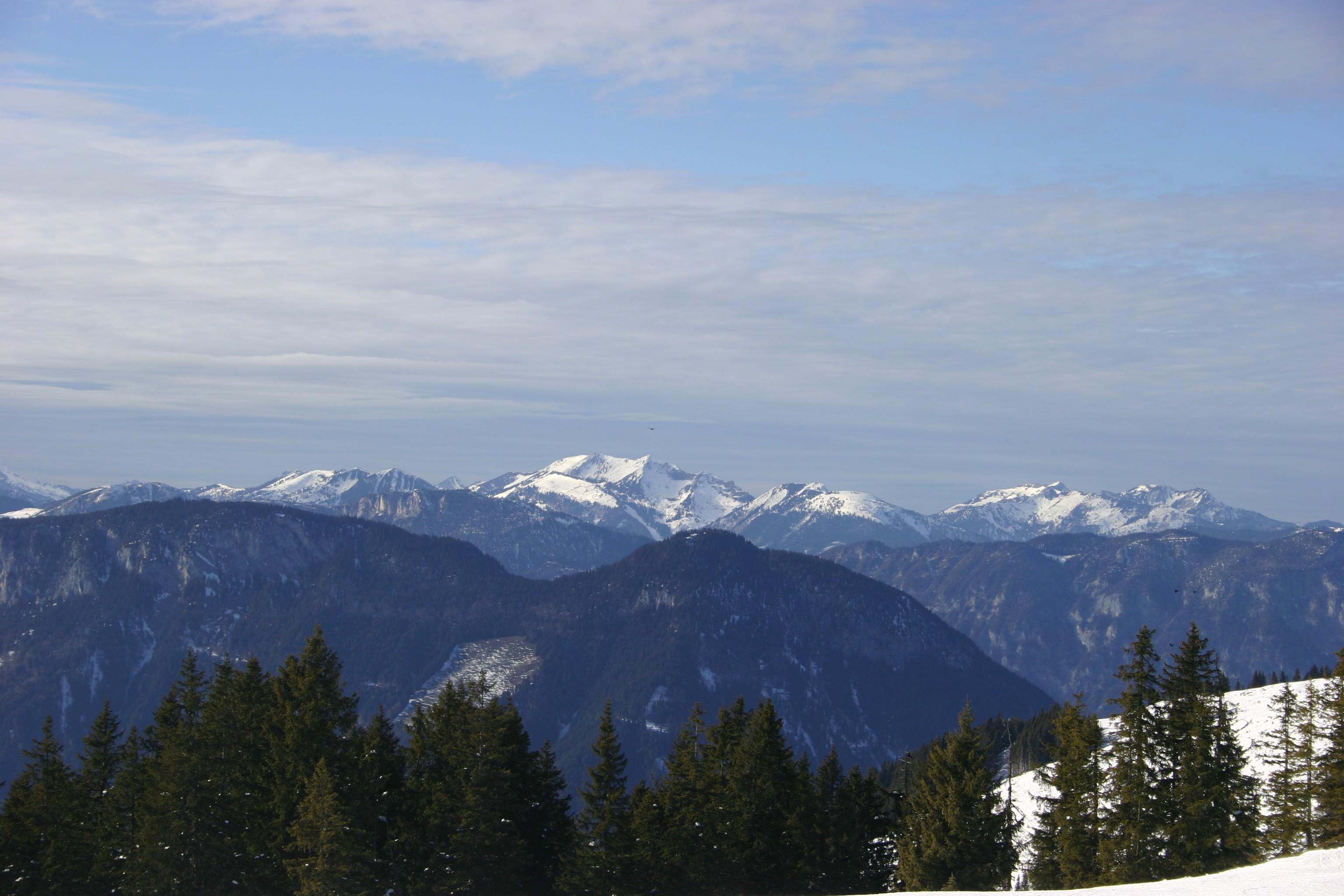 Kitzbüheler Alpen 062 - Dag 1