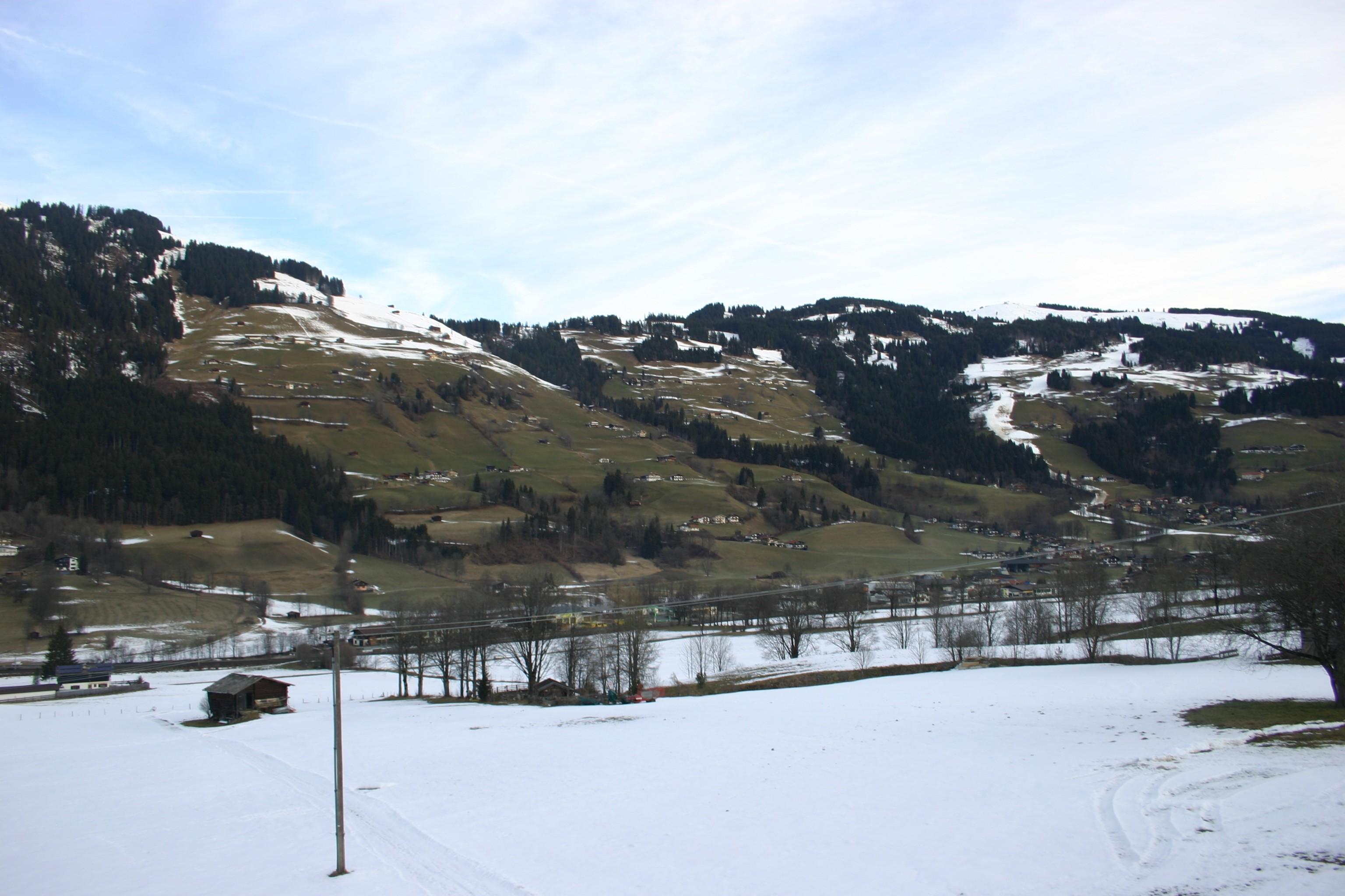 Kitzbüheler Alpen 065 - Dag 2