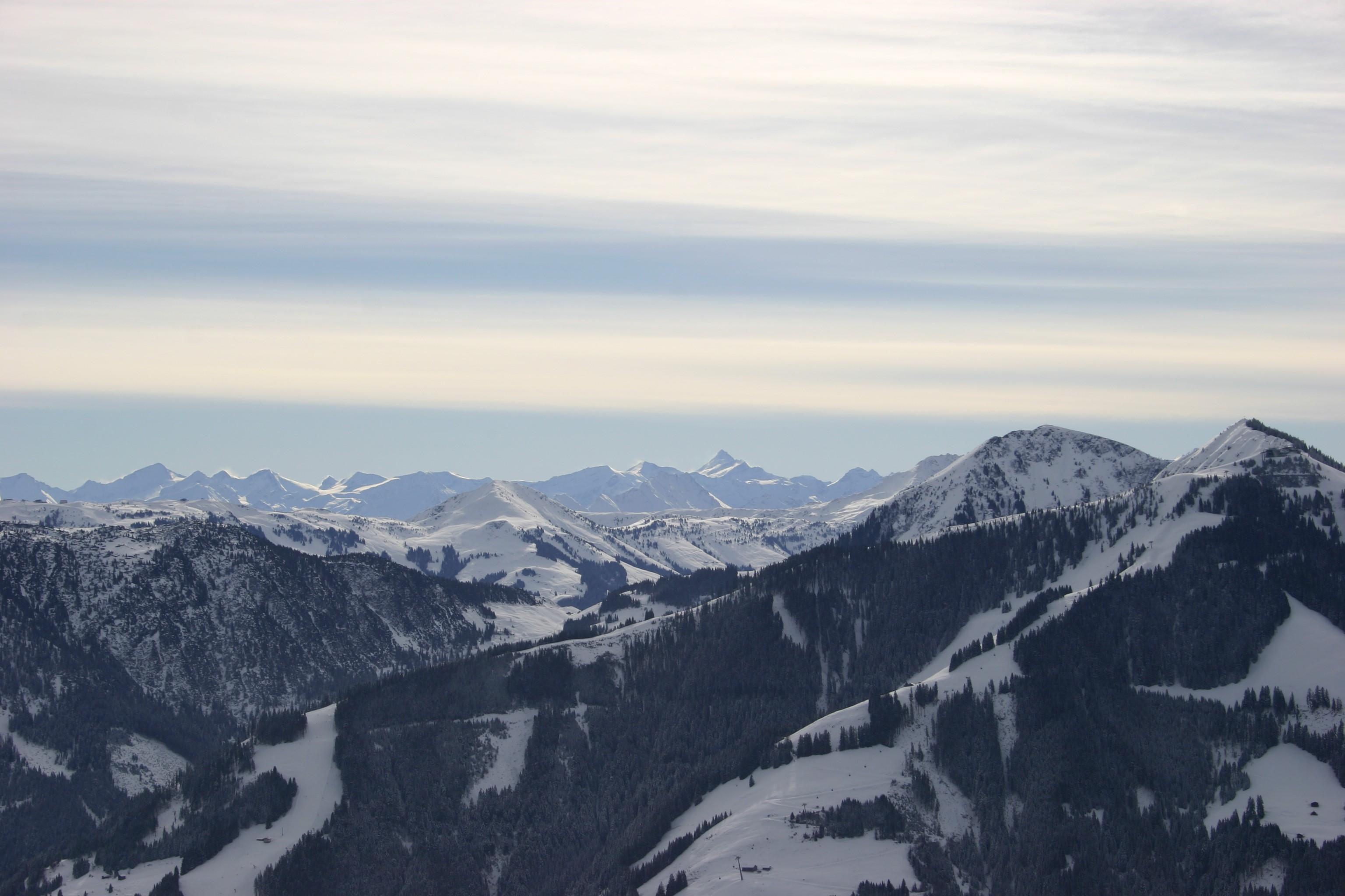 Kitzbüheler Alpen 080 - Dag 2
