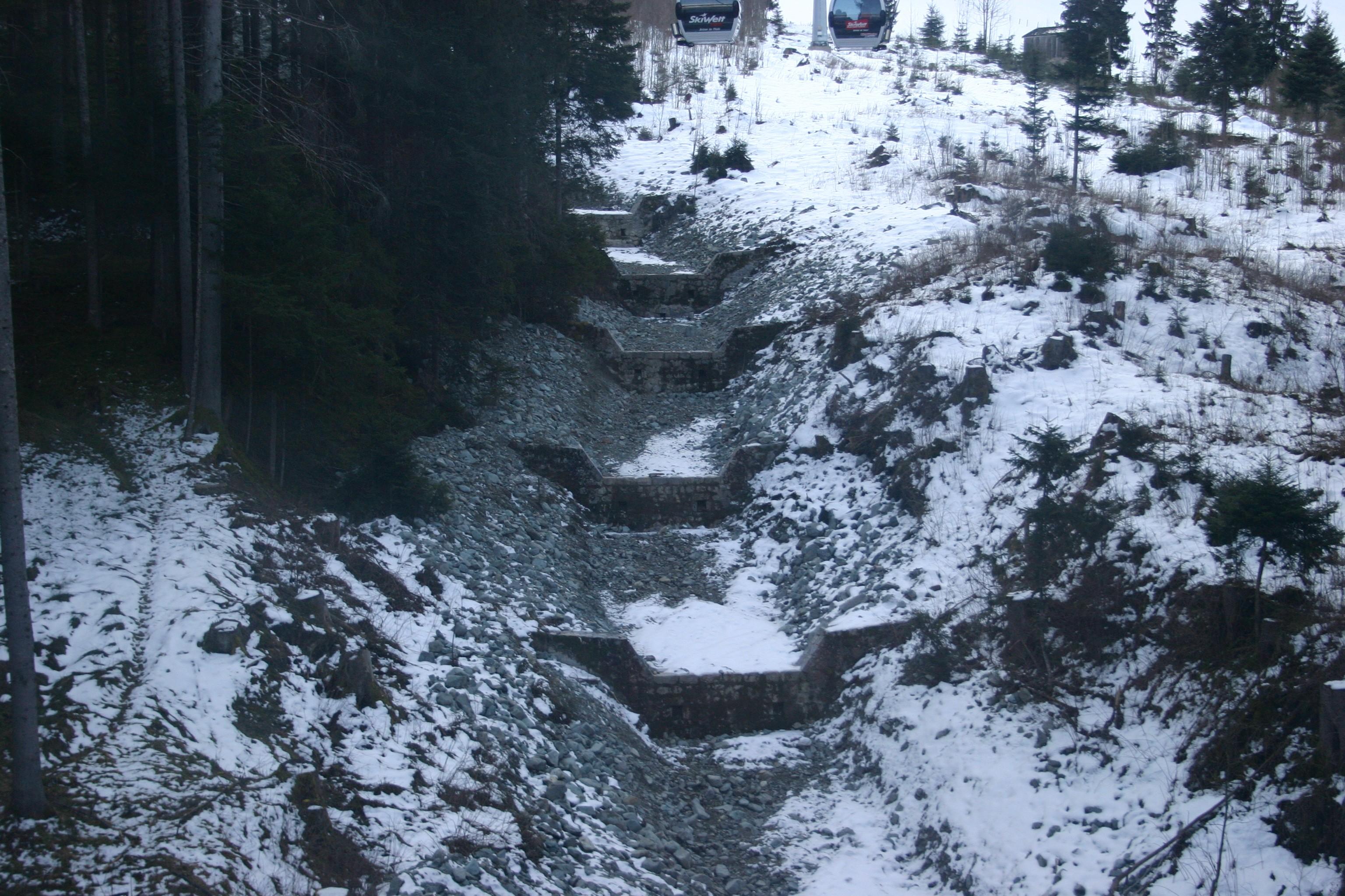 Kitzbüheler Alpen 087 - Dag 2