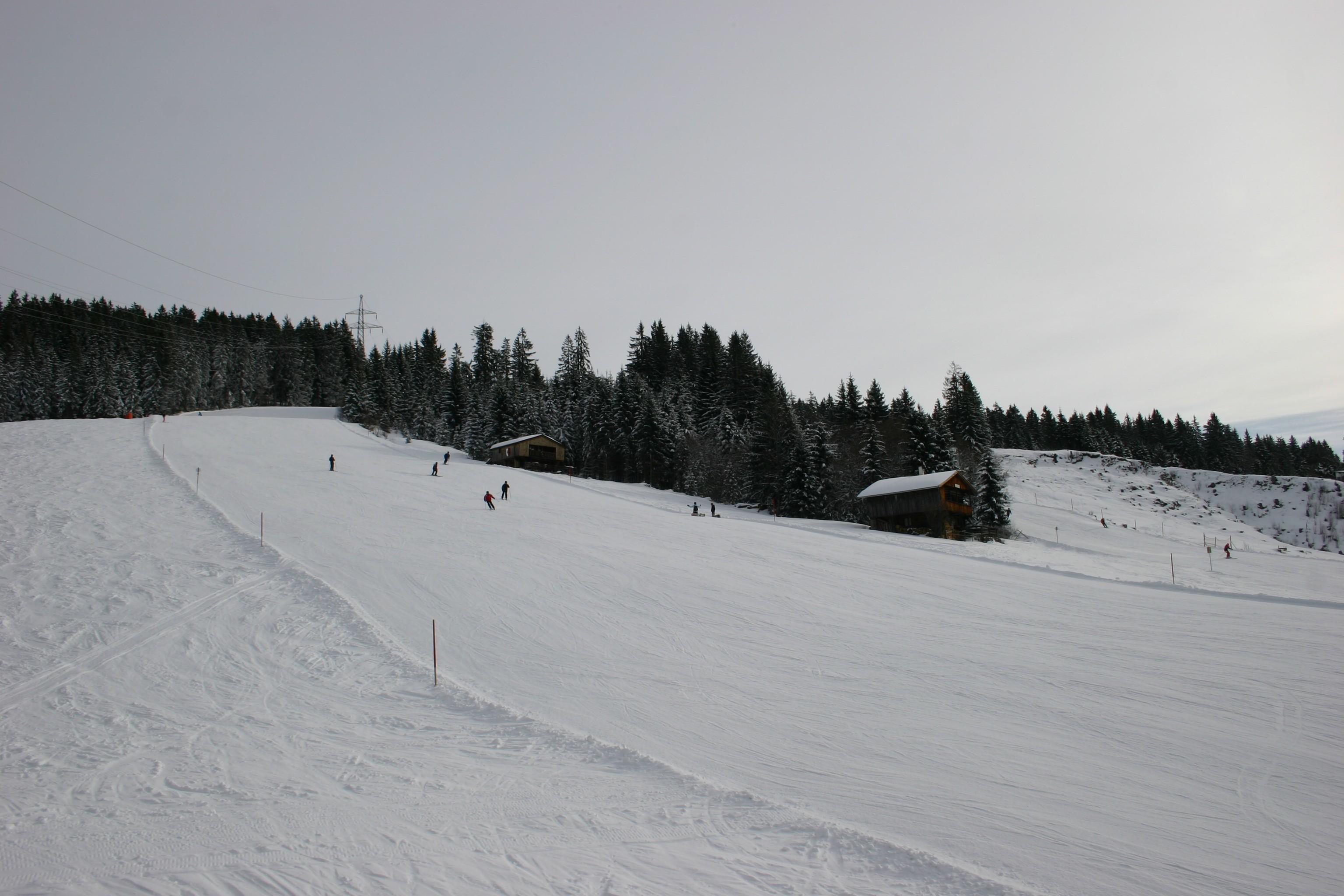 Kitzbüheler Alpen 089 - Dag 2