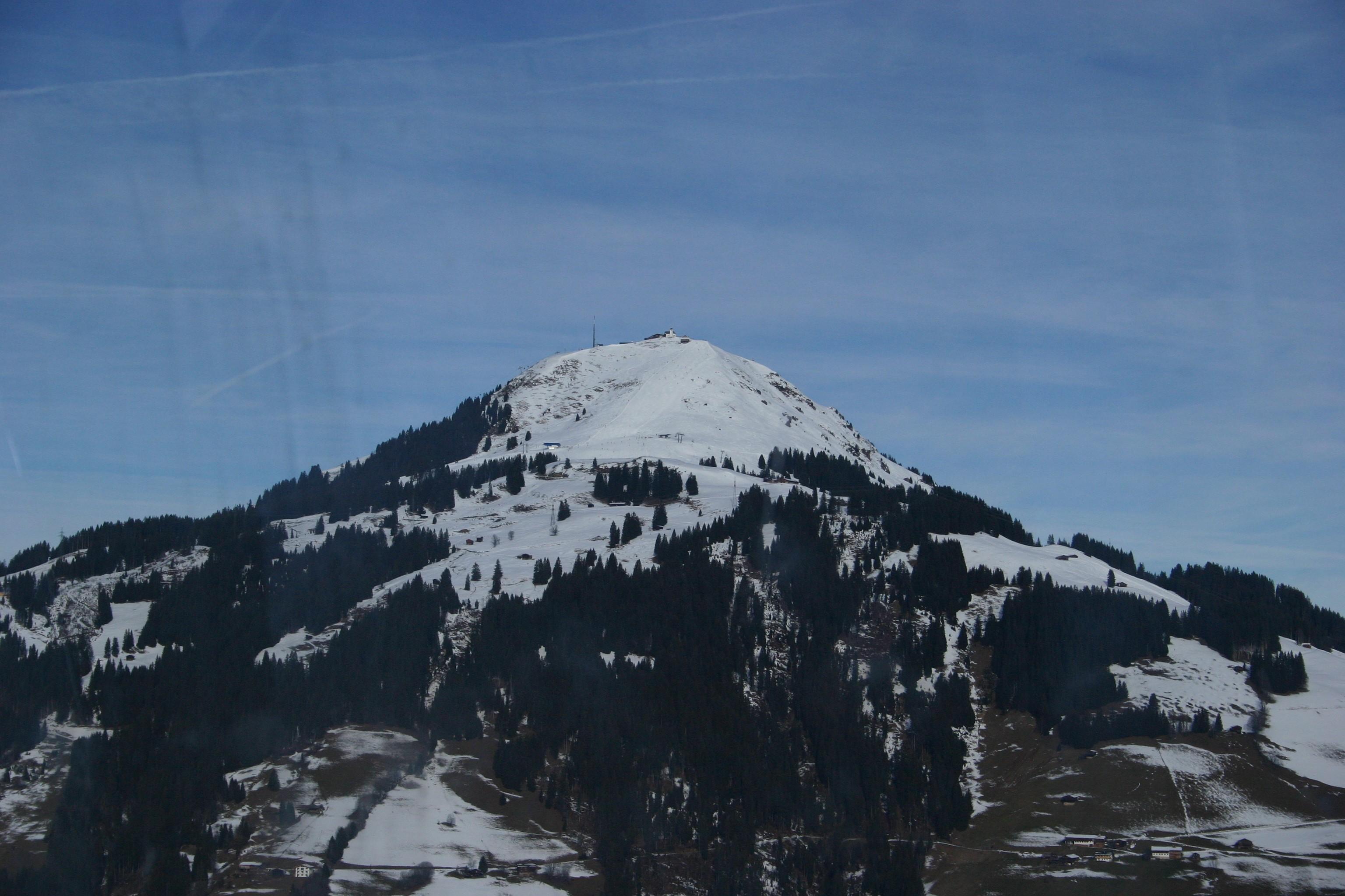 Kitzbüheler Alpen 090 - Dag 2