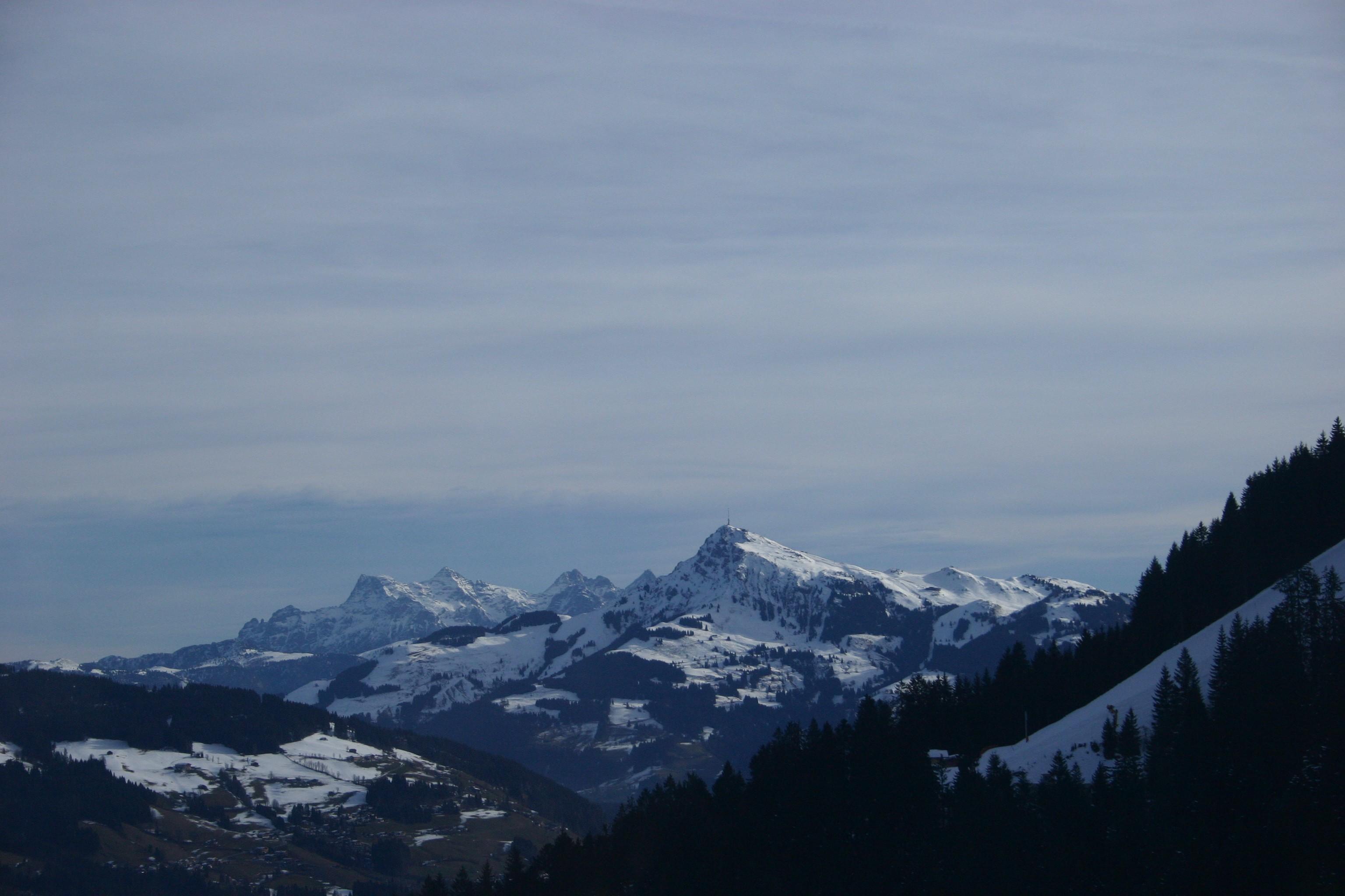Kitzbüheler Alpen 092 - Dag 2