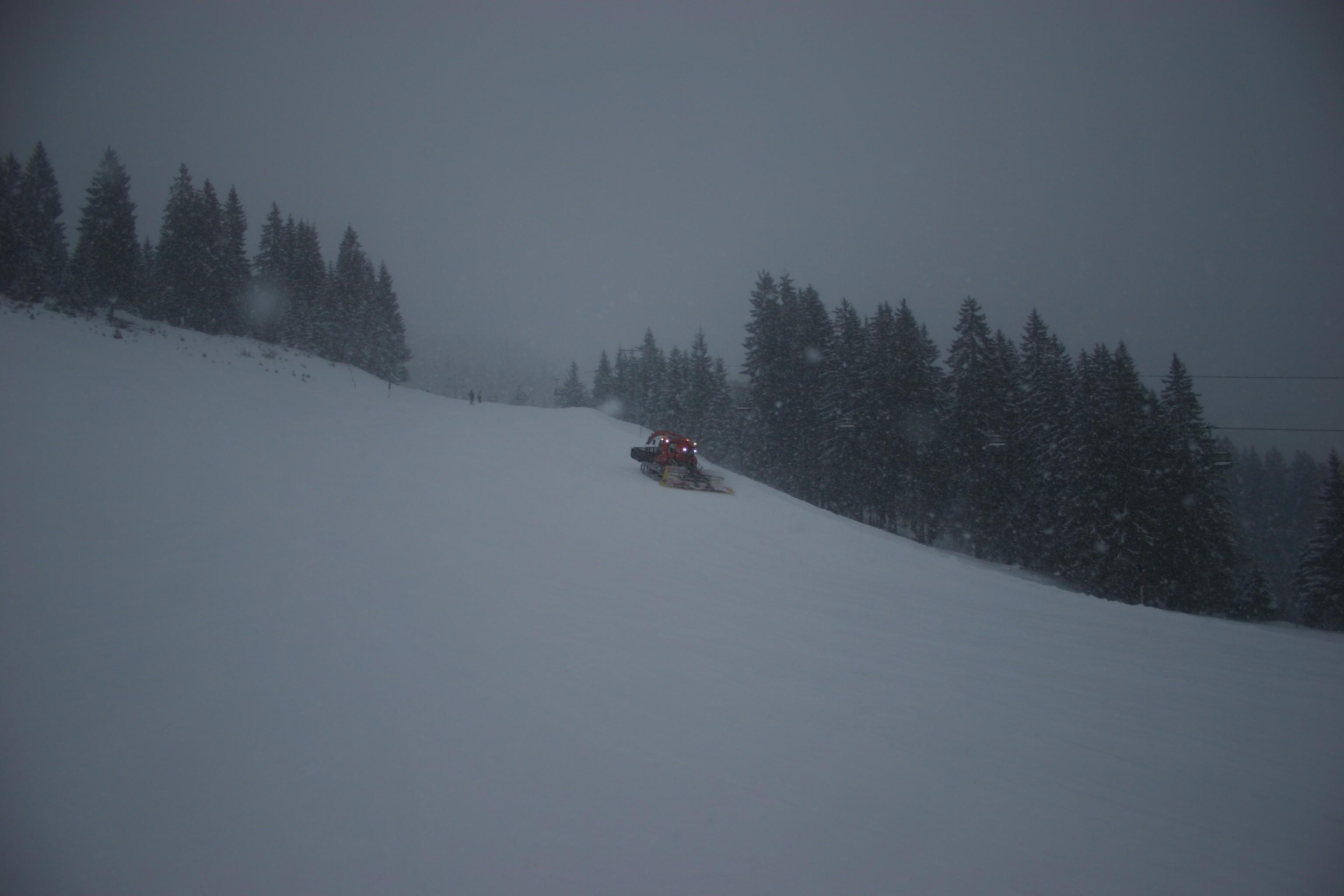 Kitzbüheler Alpen 193 - Dag 2