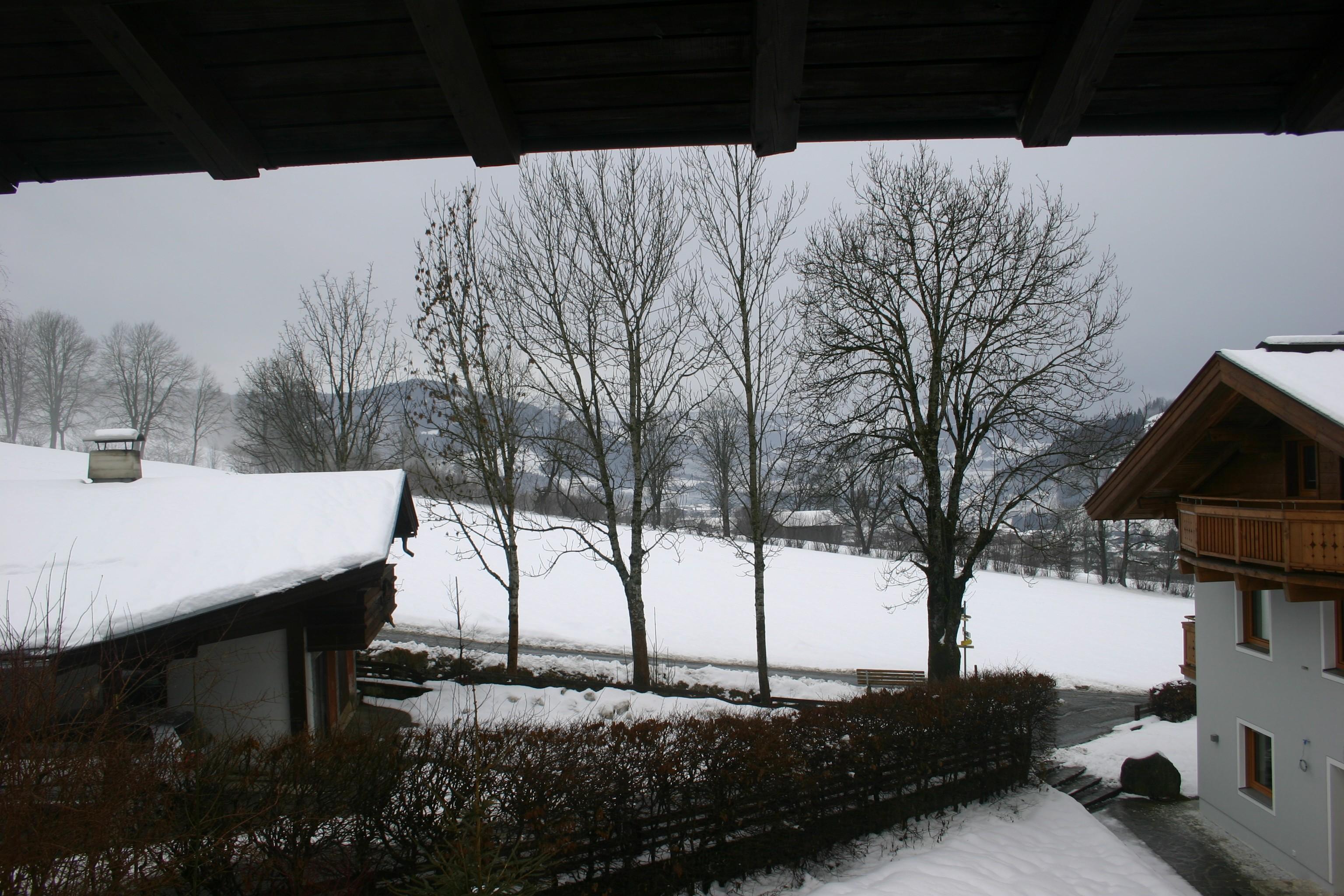 Kitzbüheler Alpen 217 - Dag 3