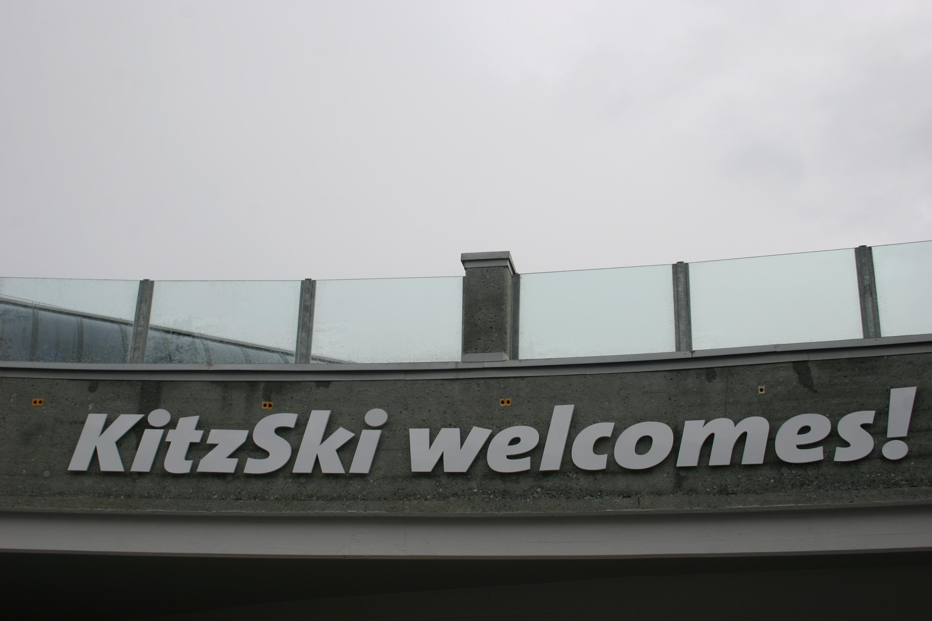 Kitzbüheler Alpen 260 - Dag 3