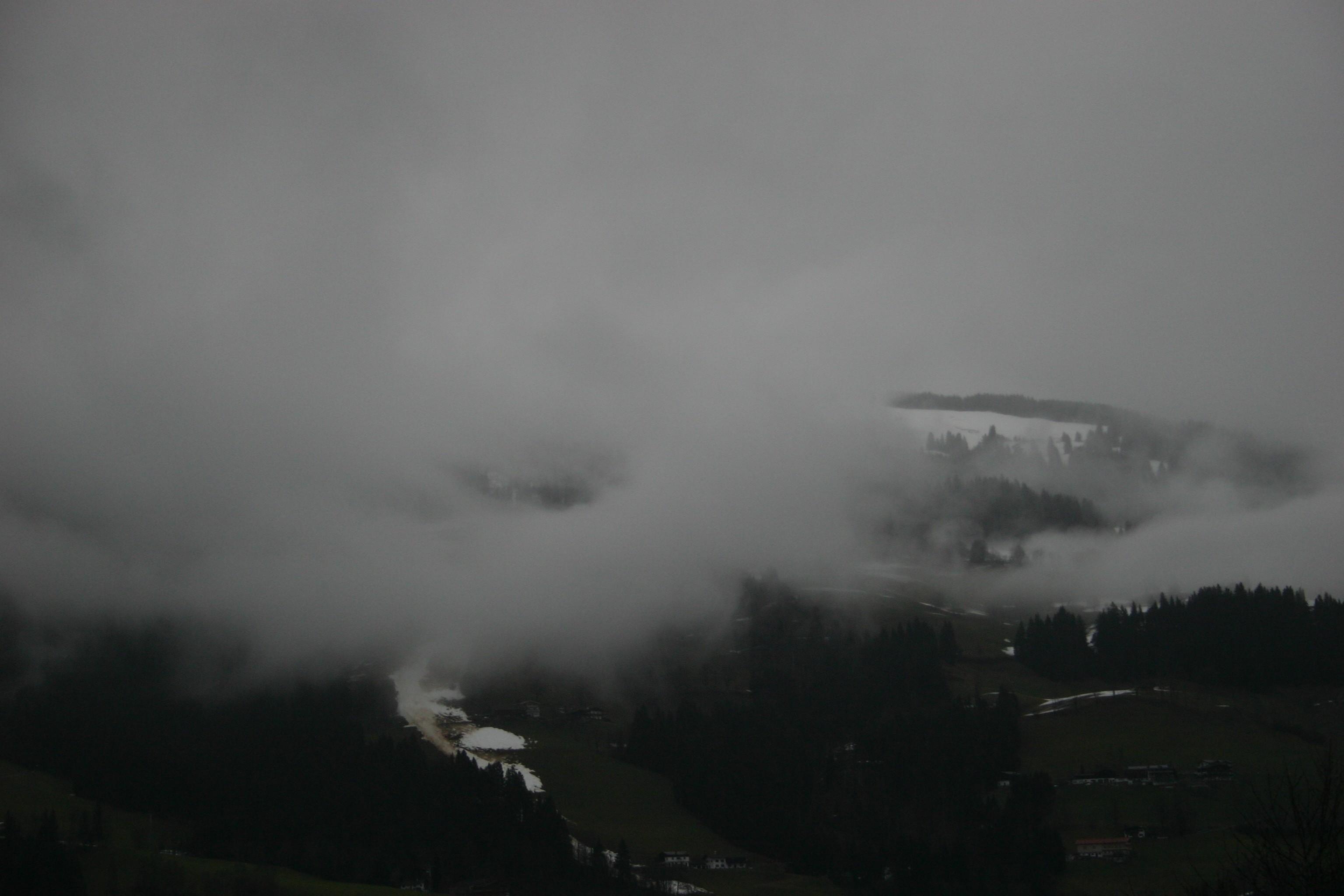 Kitzbüheler Alpen 274 - Dag 3