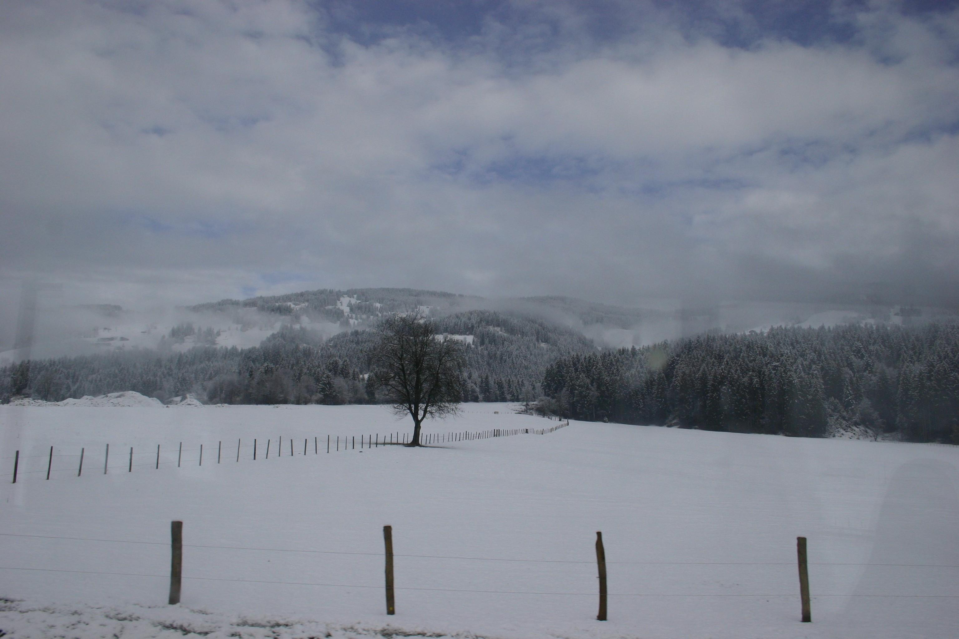 Kitzbüheler Alpen 287 - Dag 4