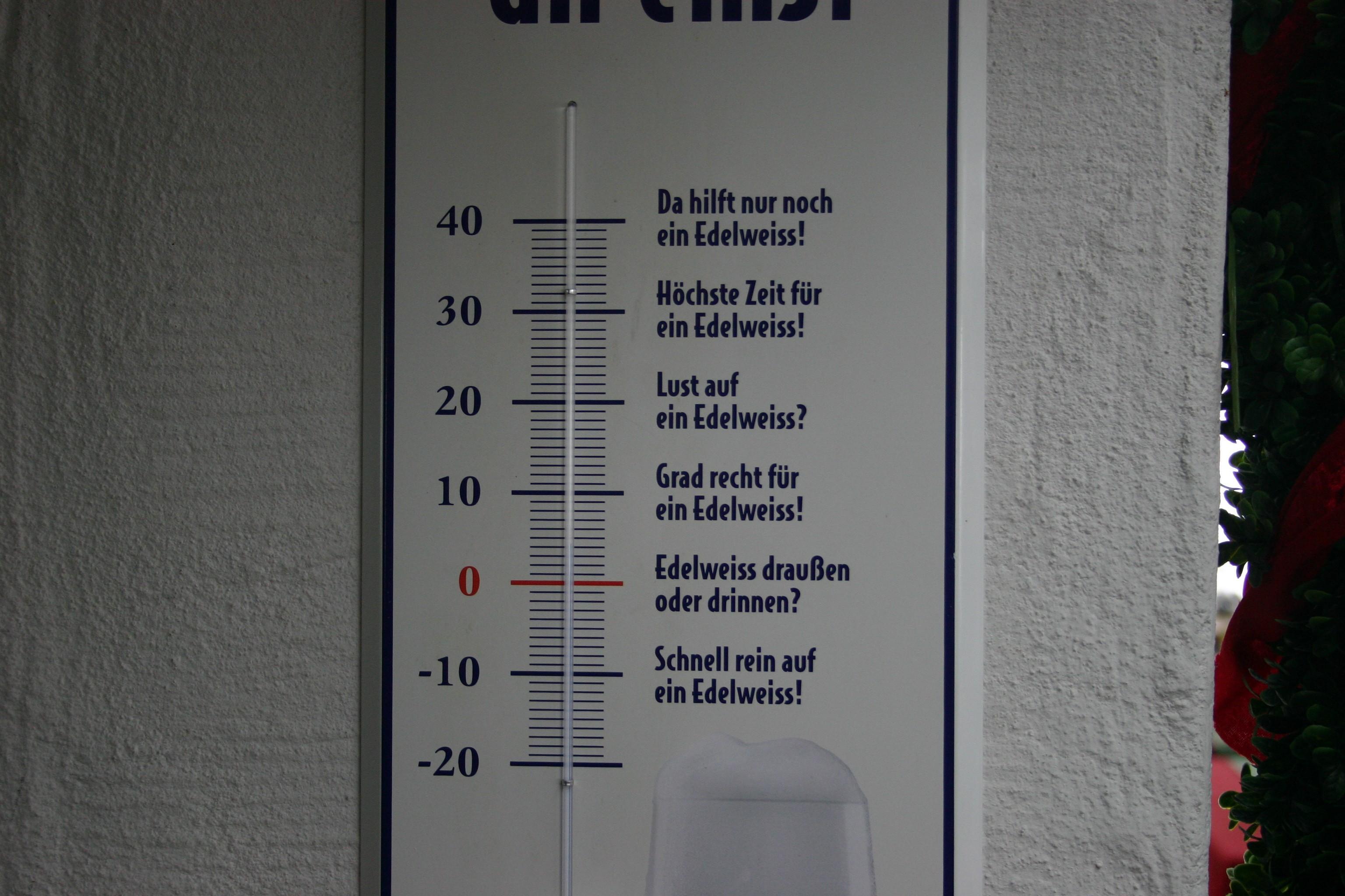 Kitzbüheler Alpen 288 - Dag 4