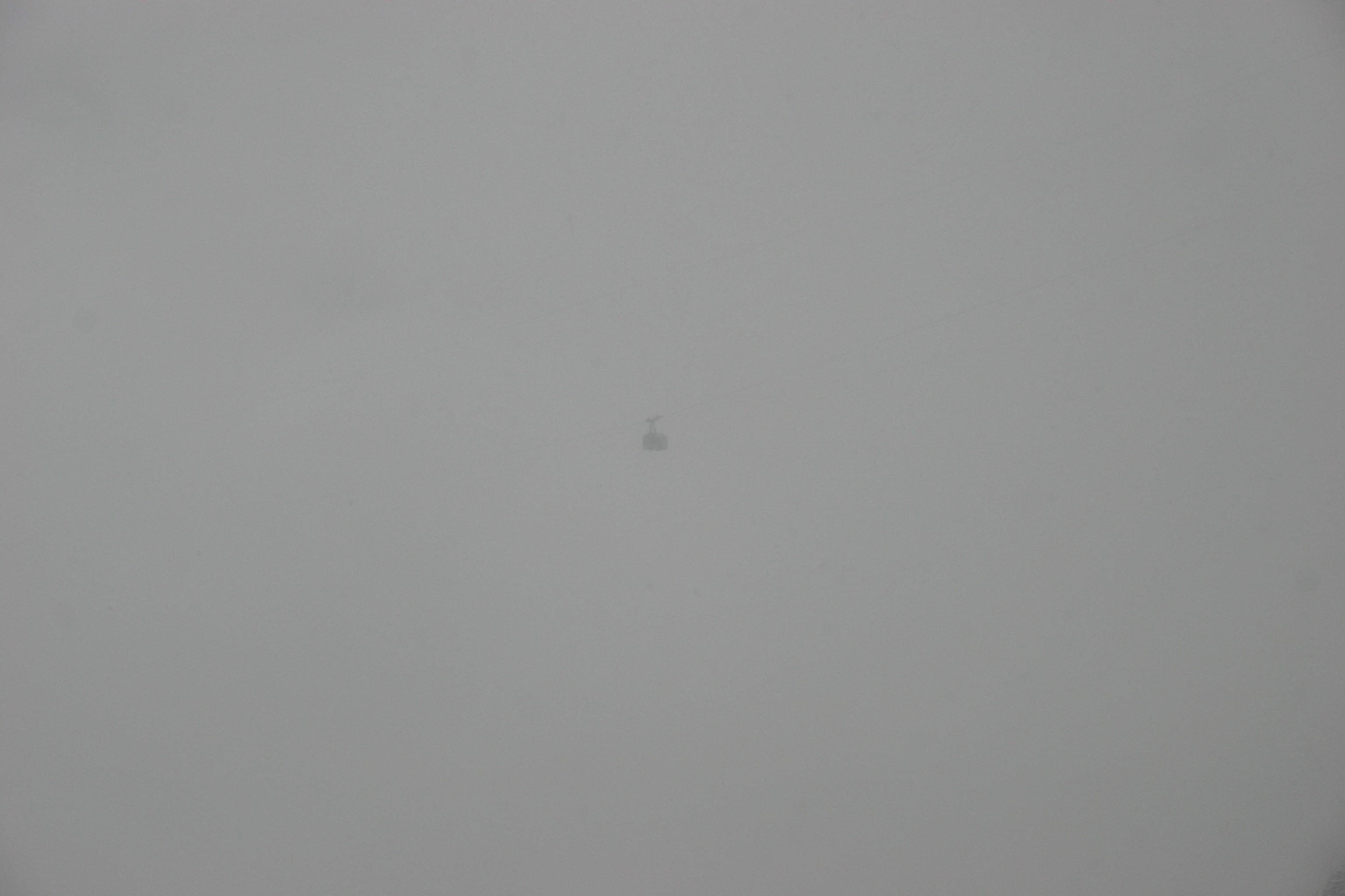 Kitzbüheler Alpen 337 - Dag 4