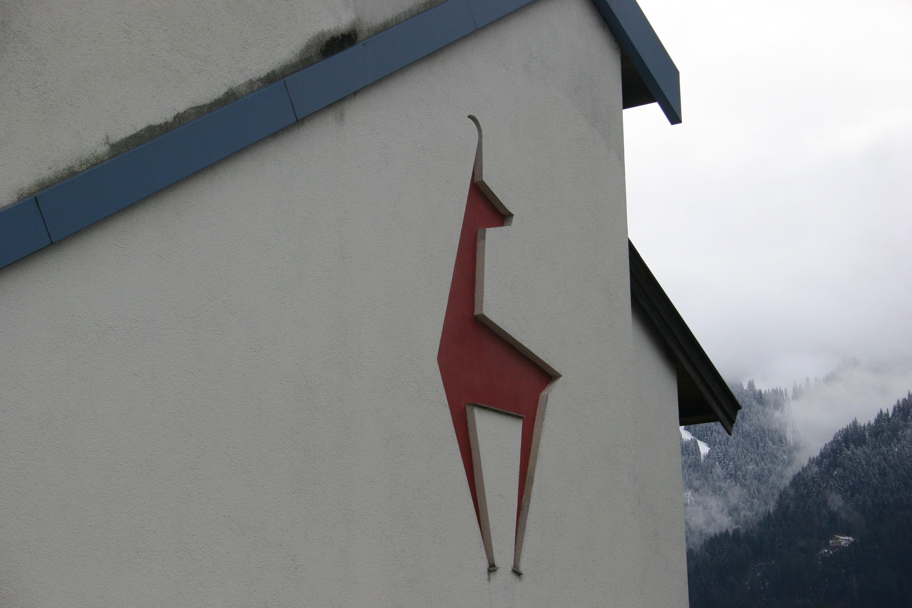 Kitzbüheler Alpen 365 - Dag 4