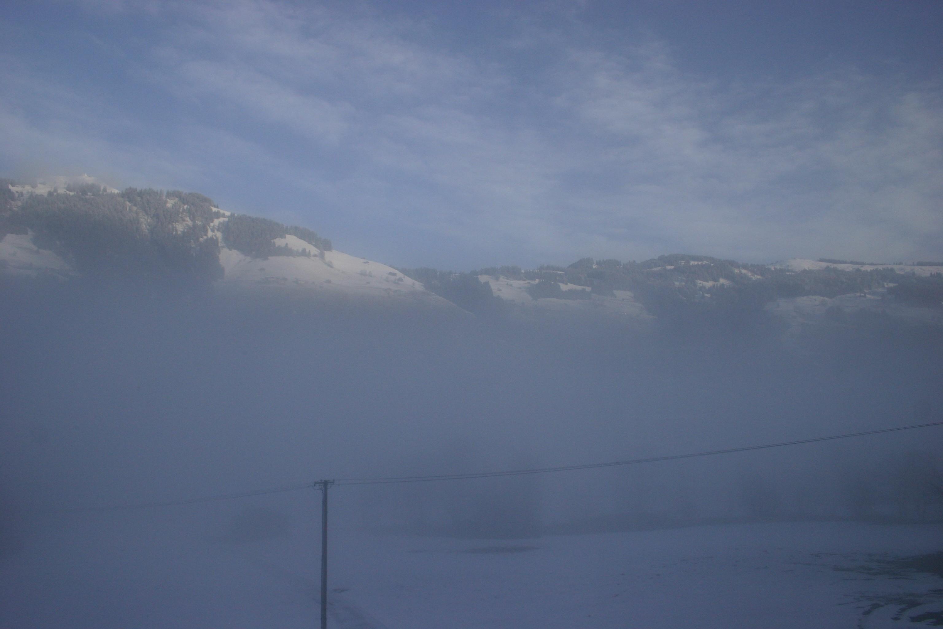 Kitzbüheler Alpen 377 - Dag 7
